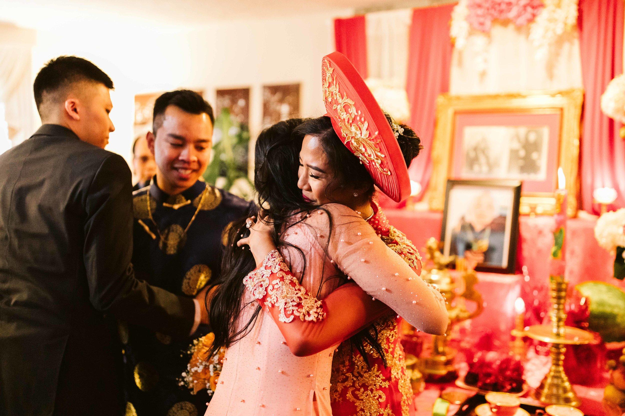 portland-oregon-wedding-50.jpg