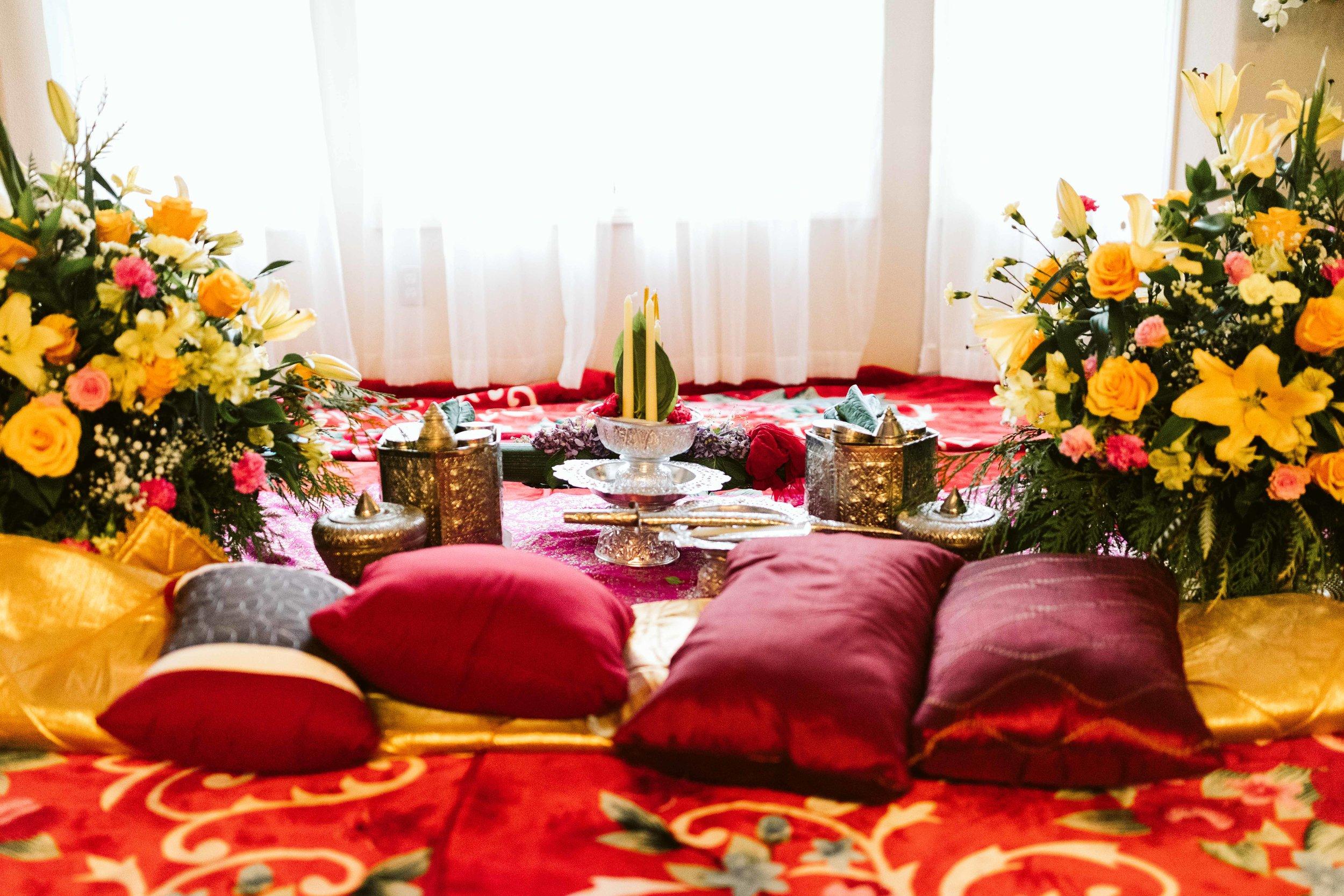 melody-ballroom-portland-wedding-6.jpg