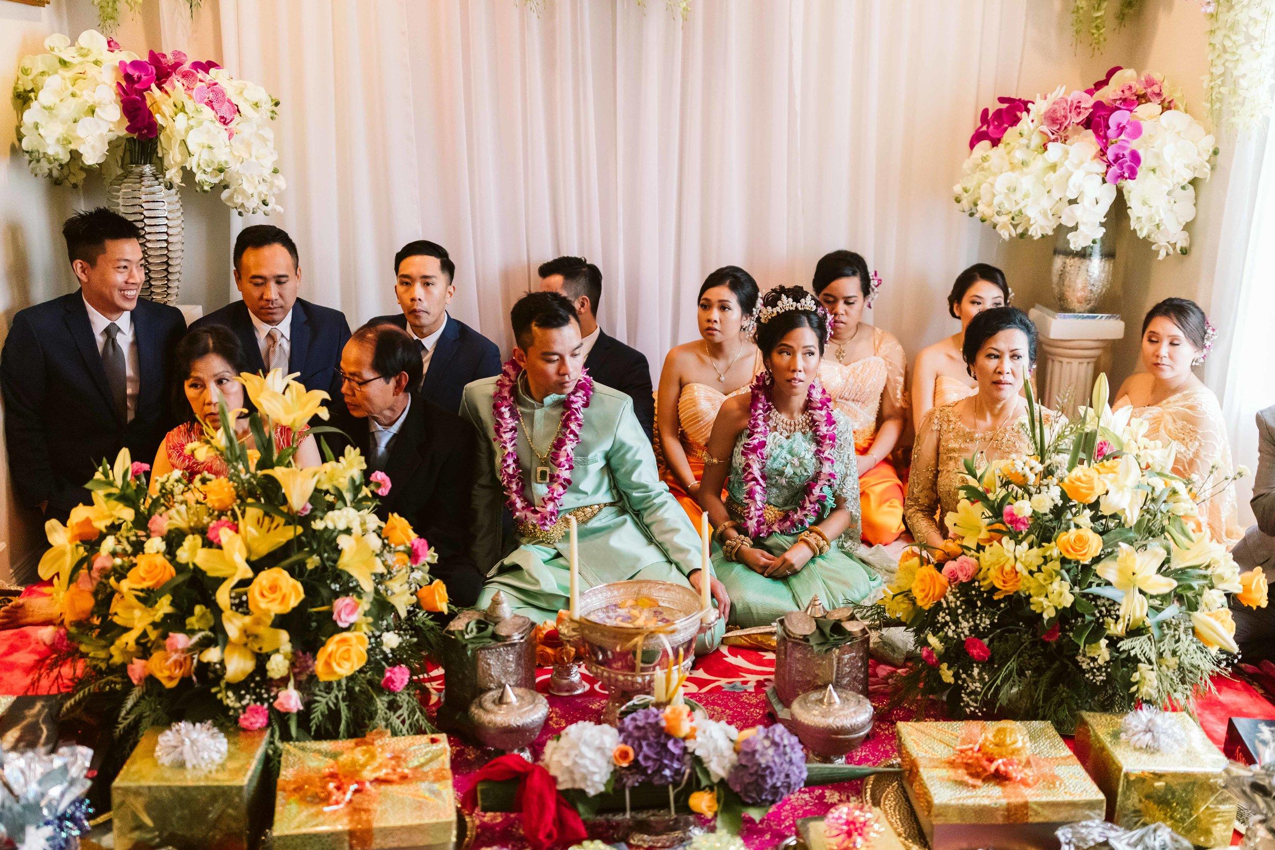 melody-ballroom-portland-wedding-21.jpg