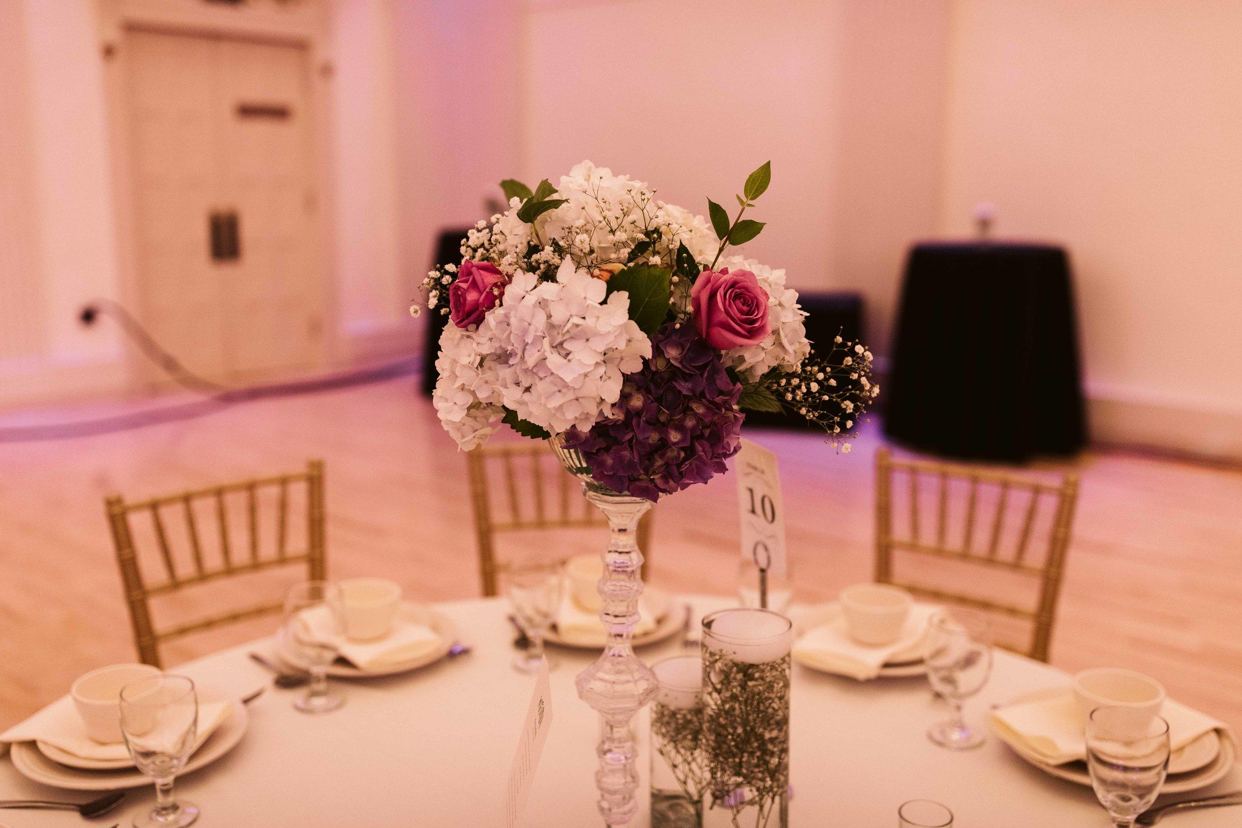 melody-ballroom-portland-wedding-67.jpg