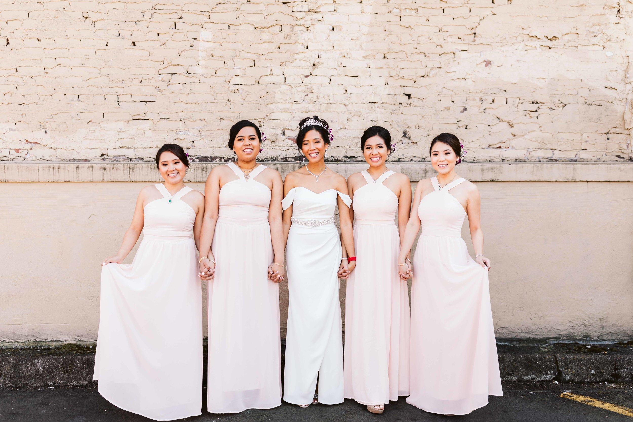 melody-ballroom-portland-wedding-72.jpg