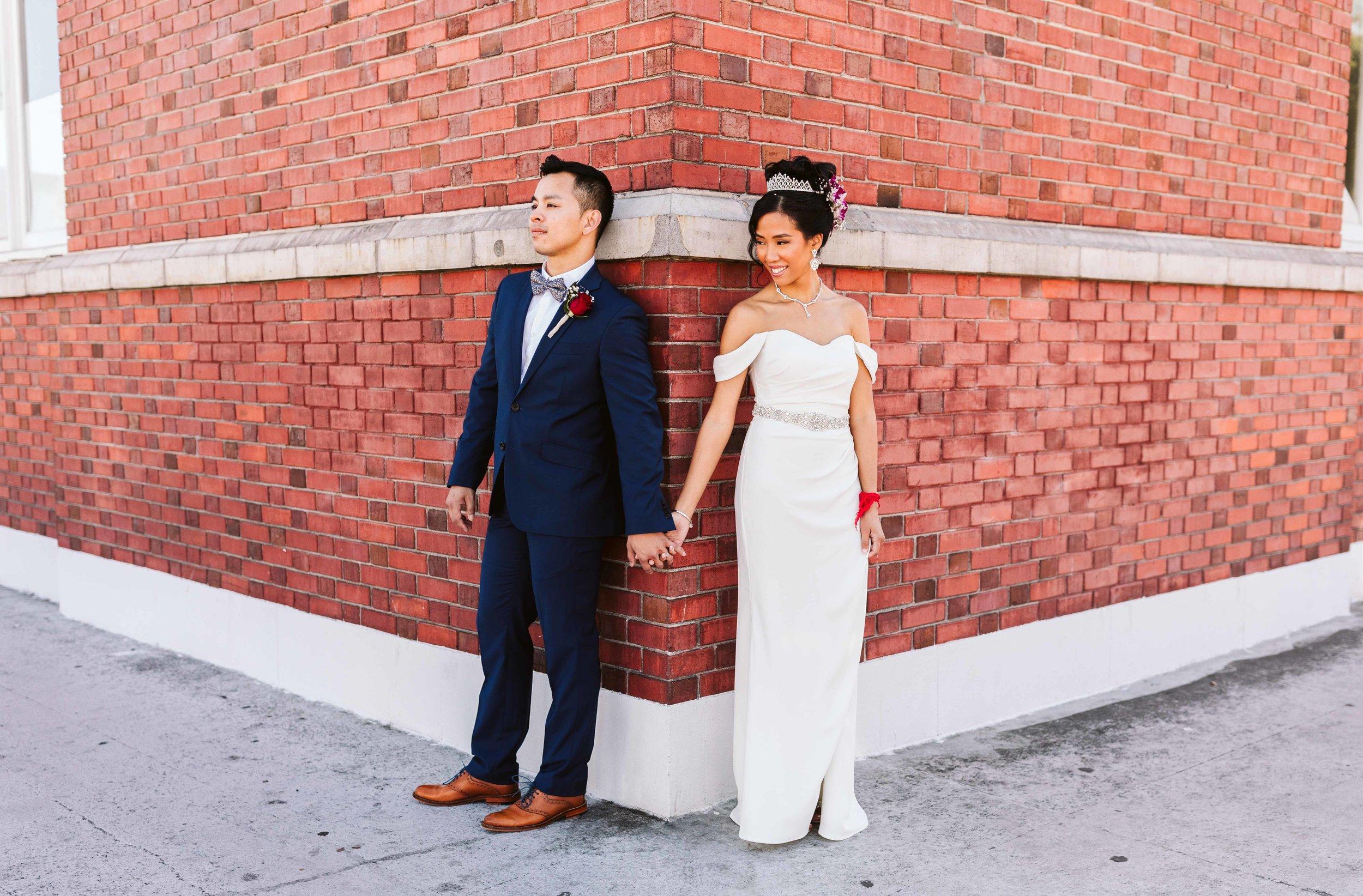 melody-ballroom-portland-wedding-86.jpg