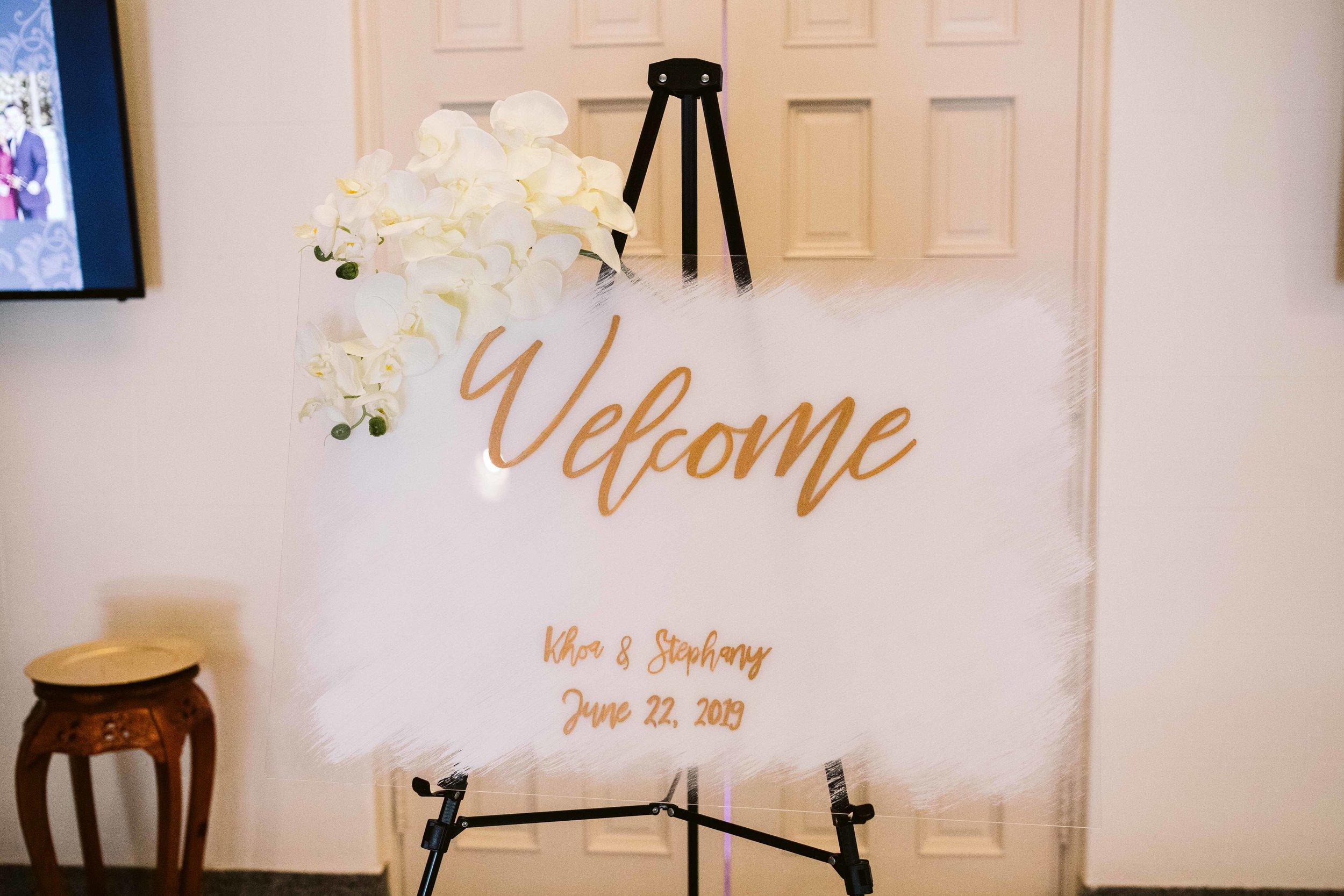 melody-ballroom-portland-wedding-91.jpg