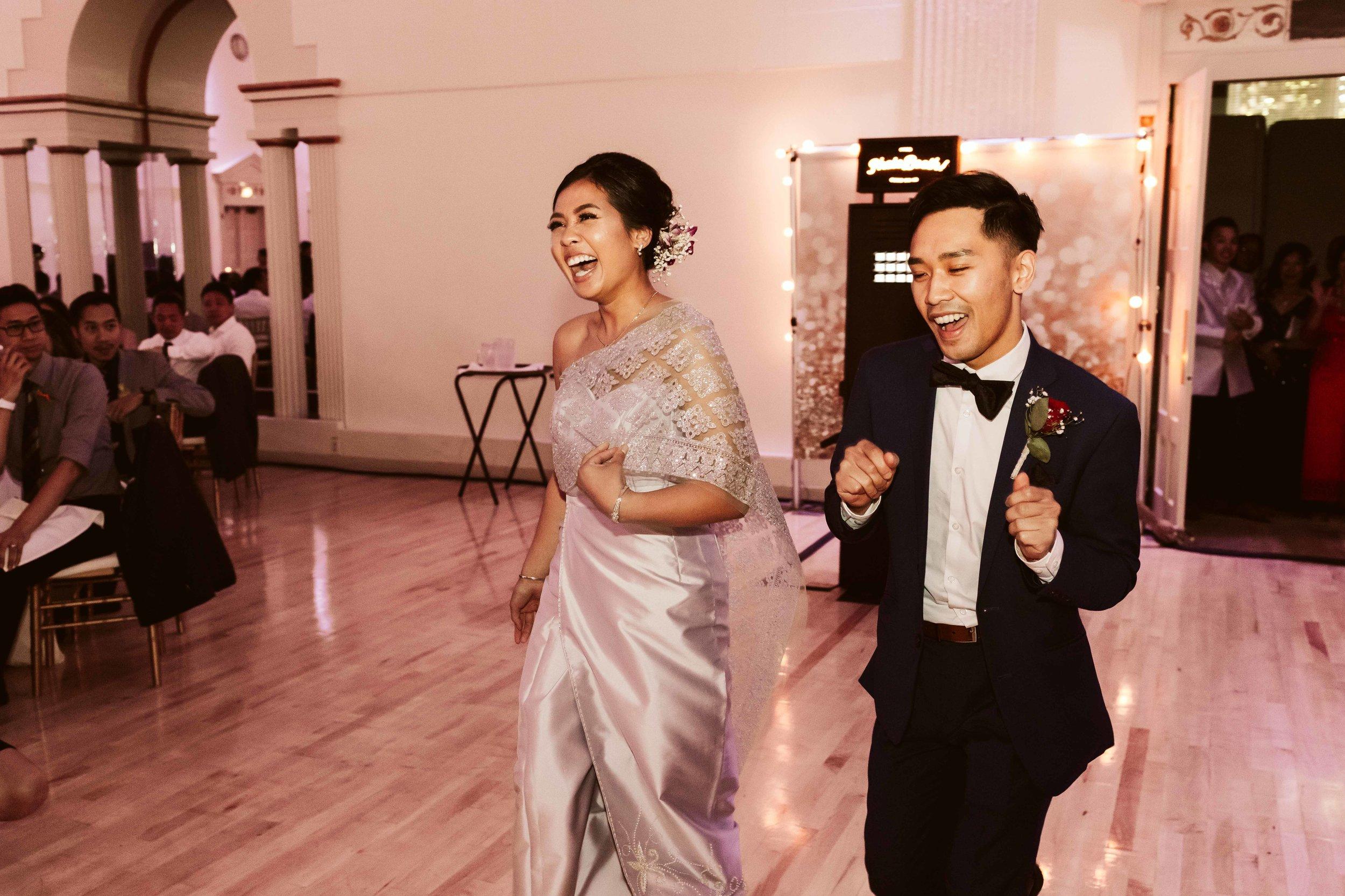 melody-ballroom-portland-wedding-96.jpg