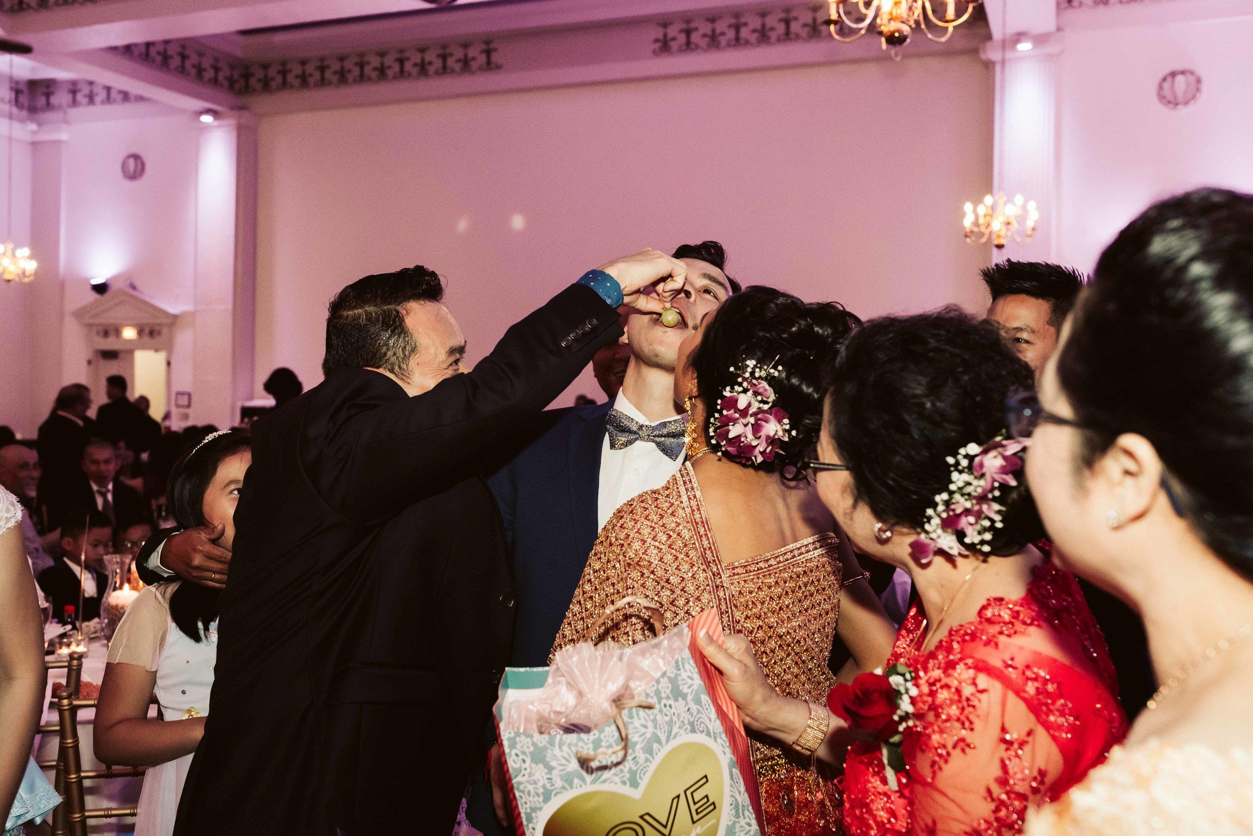 melody-ballroom-portland-wedding-105.jpg