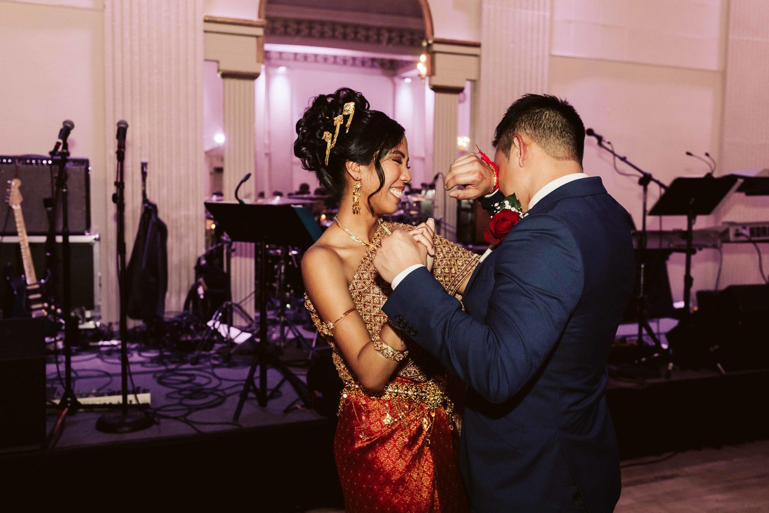 melody-ballroom-portland-wedding-109.jpg