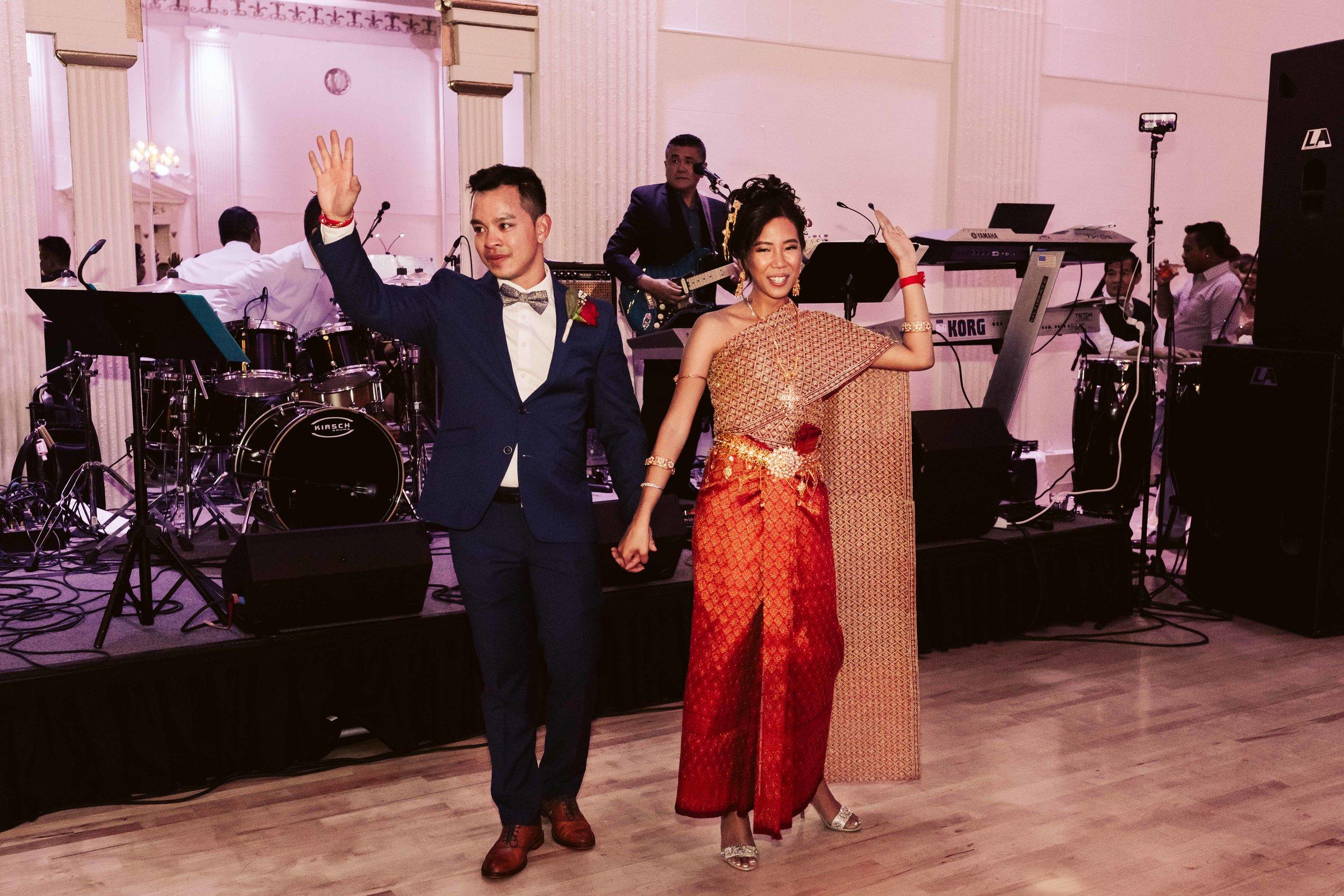 melody-ballroom-portland-wedding-110.jpg
