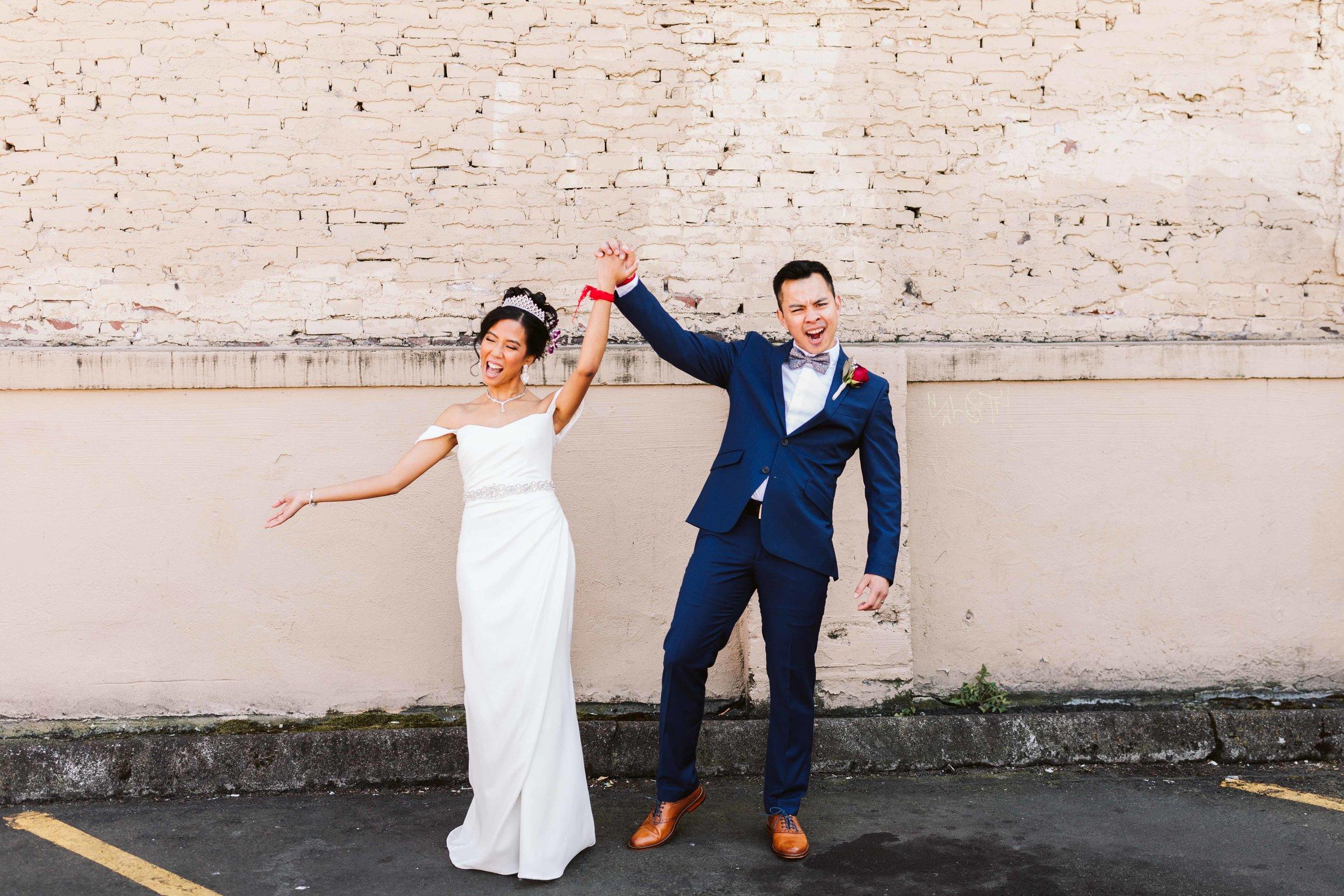 melody-ballroom-portland-wedding-78.jpg