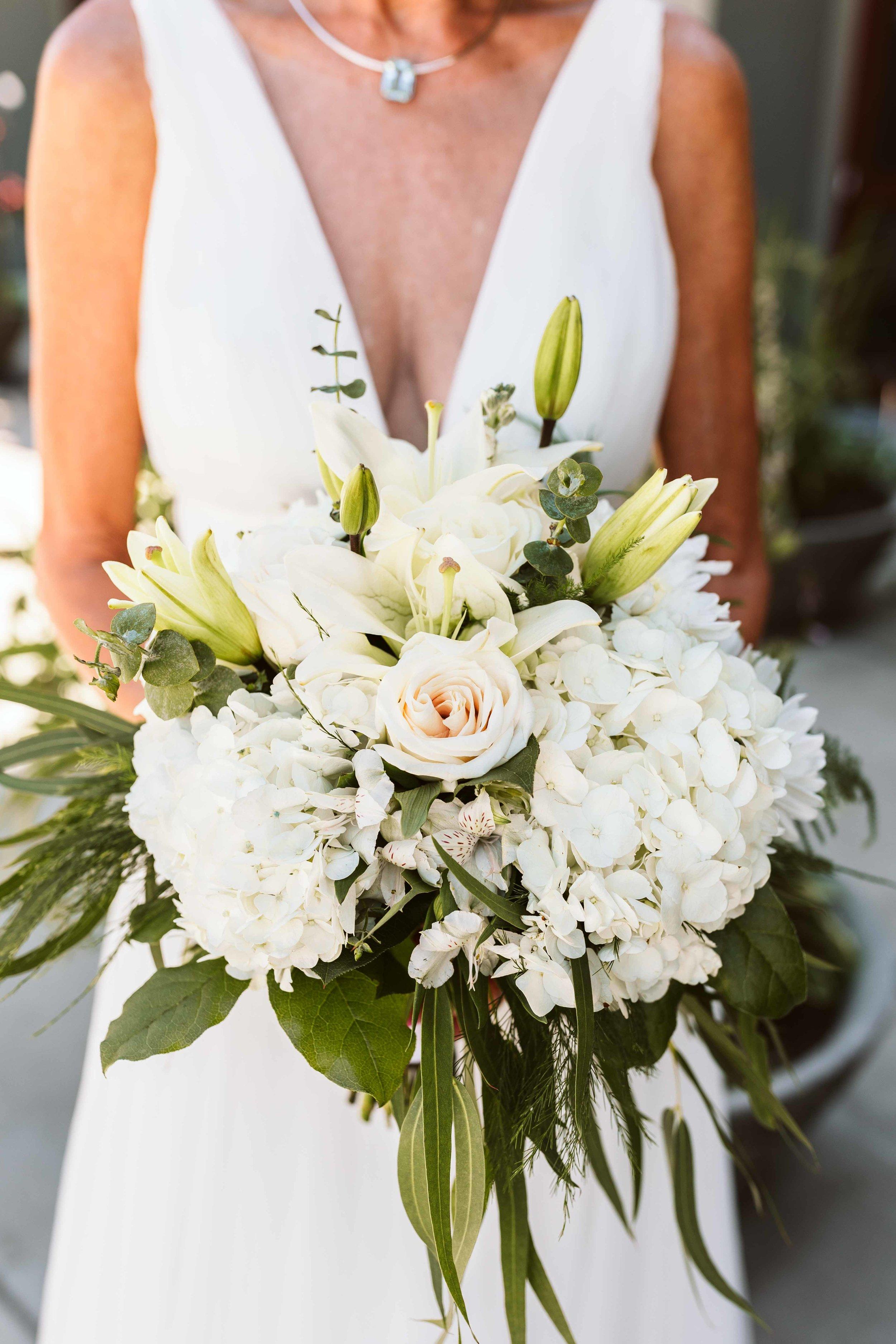 yakima-wedding-photos-23.jpg