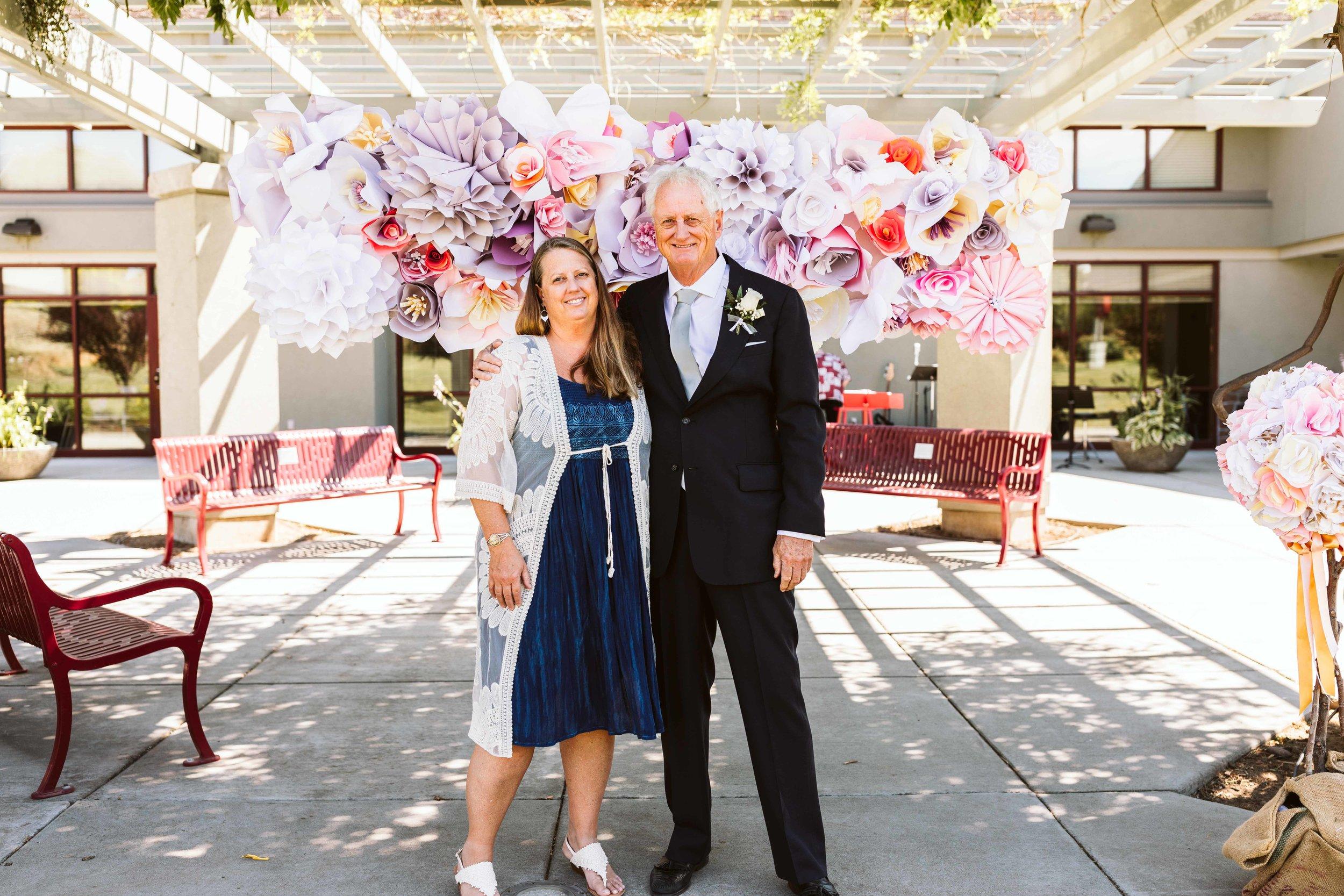 yakima-wedding-photos-25.jpg