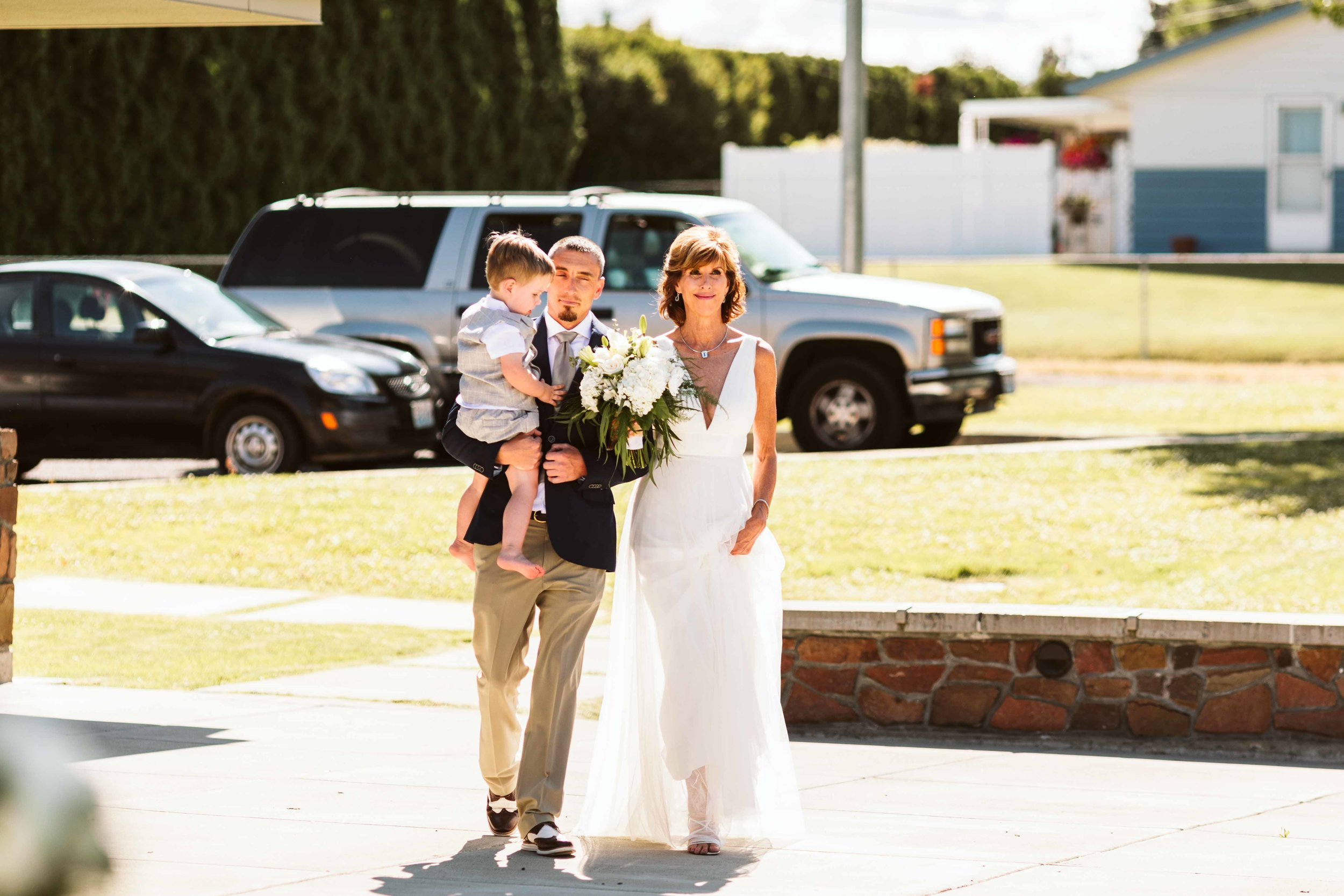 yakima-wedding-photos-31.jpg