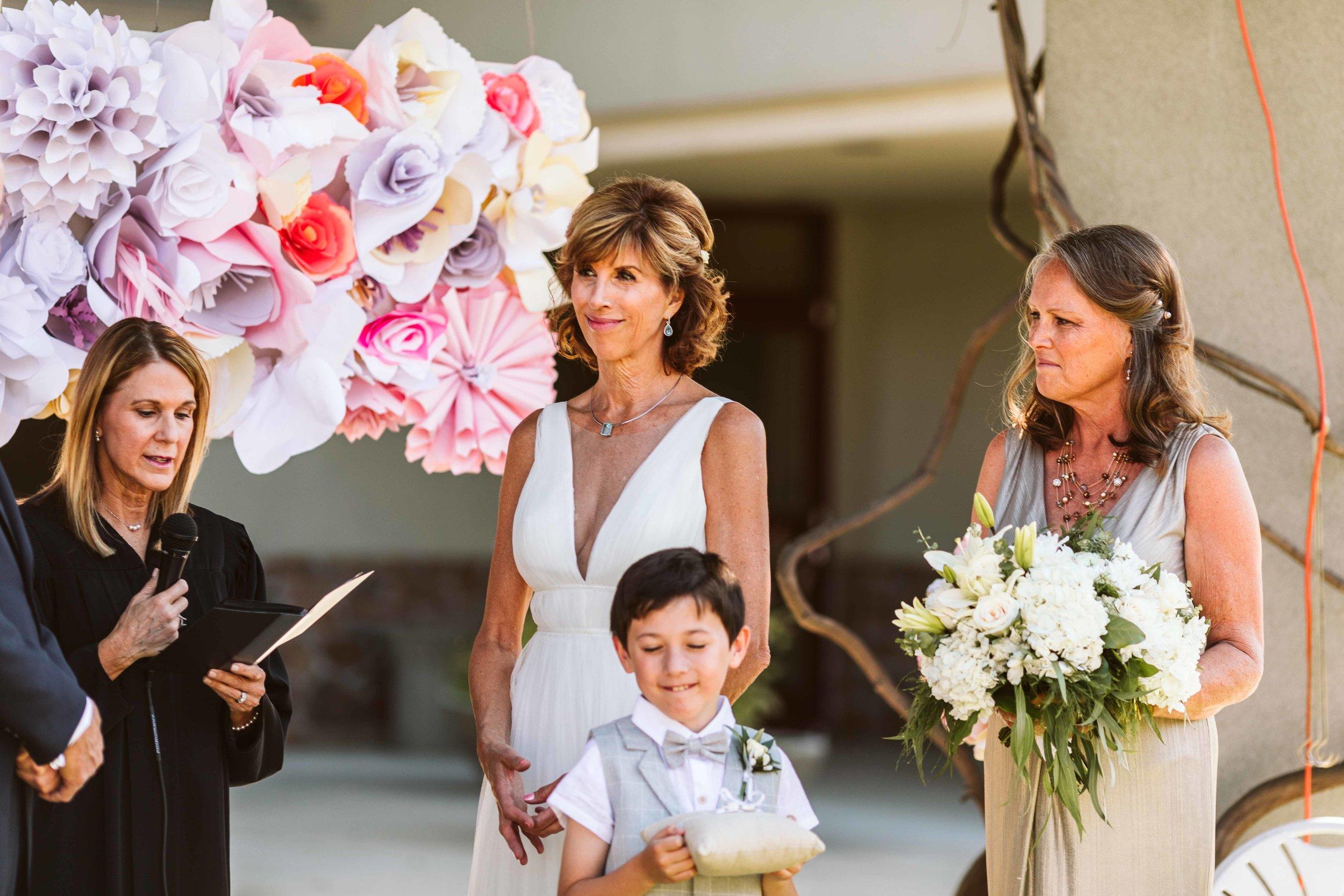 yakima-wedding-photos-33.jpg