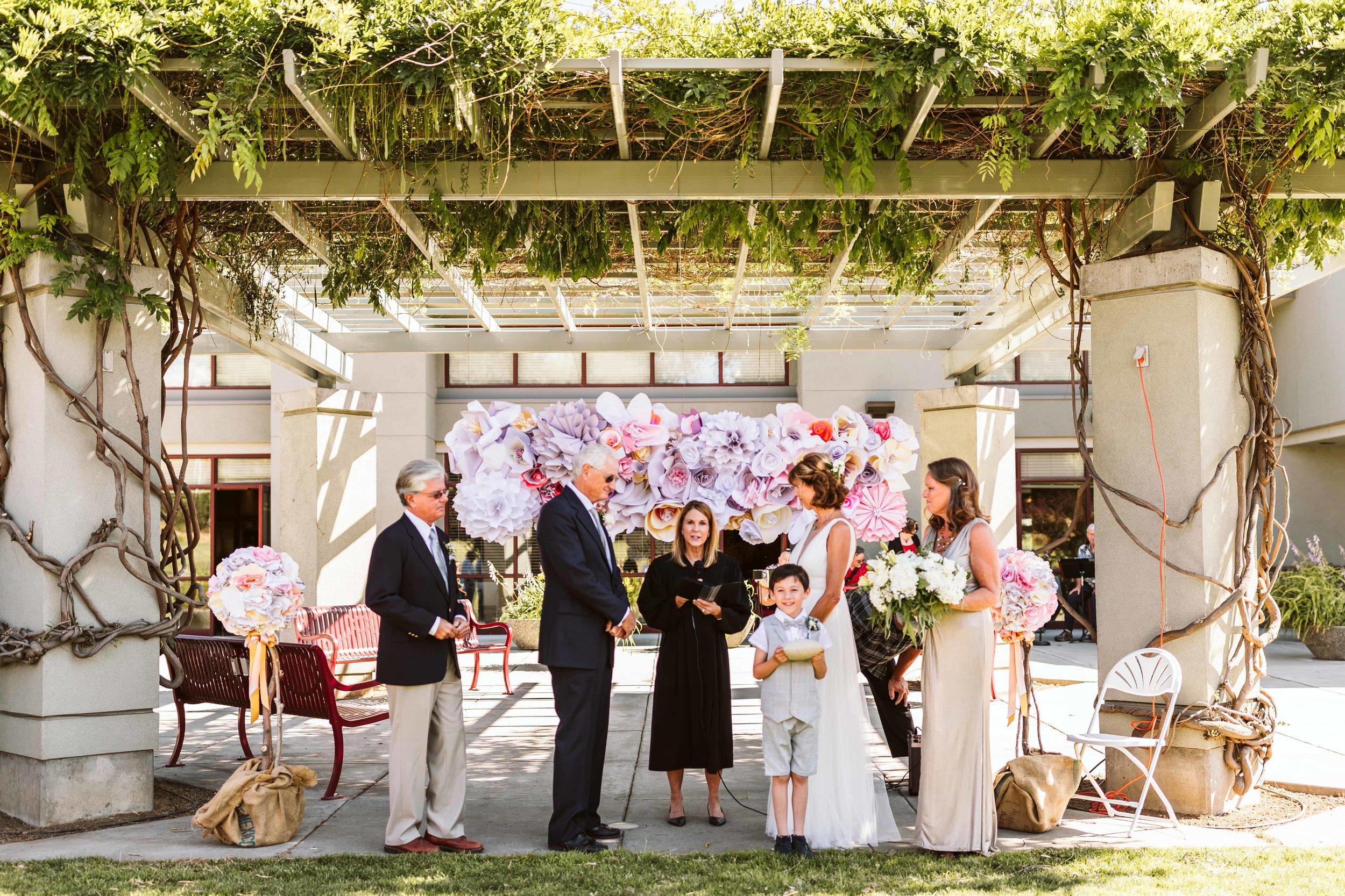 yakima-wedding-photos-32.jpg