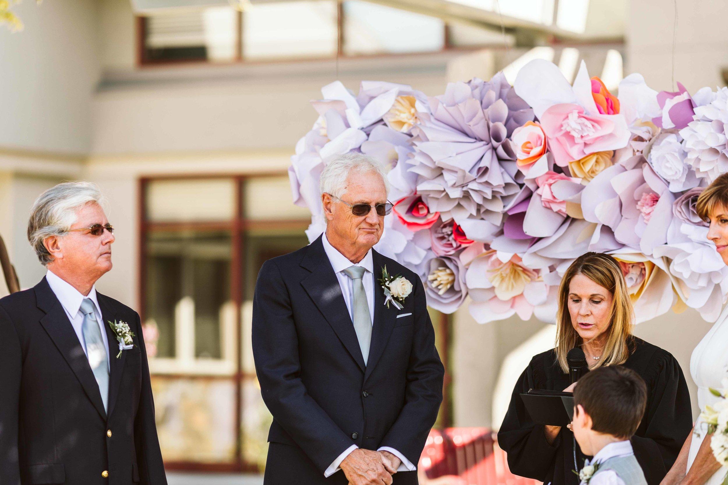 yakima-wedding-photos-34.jpg