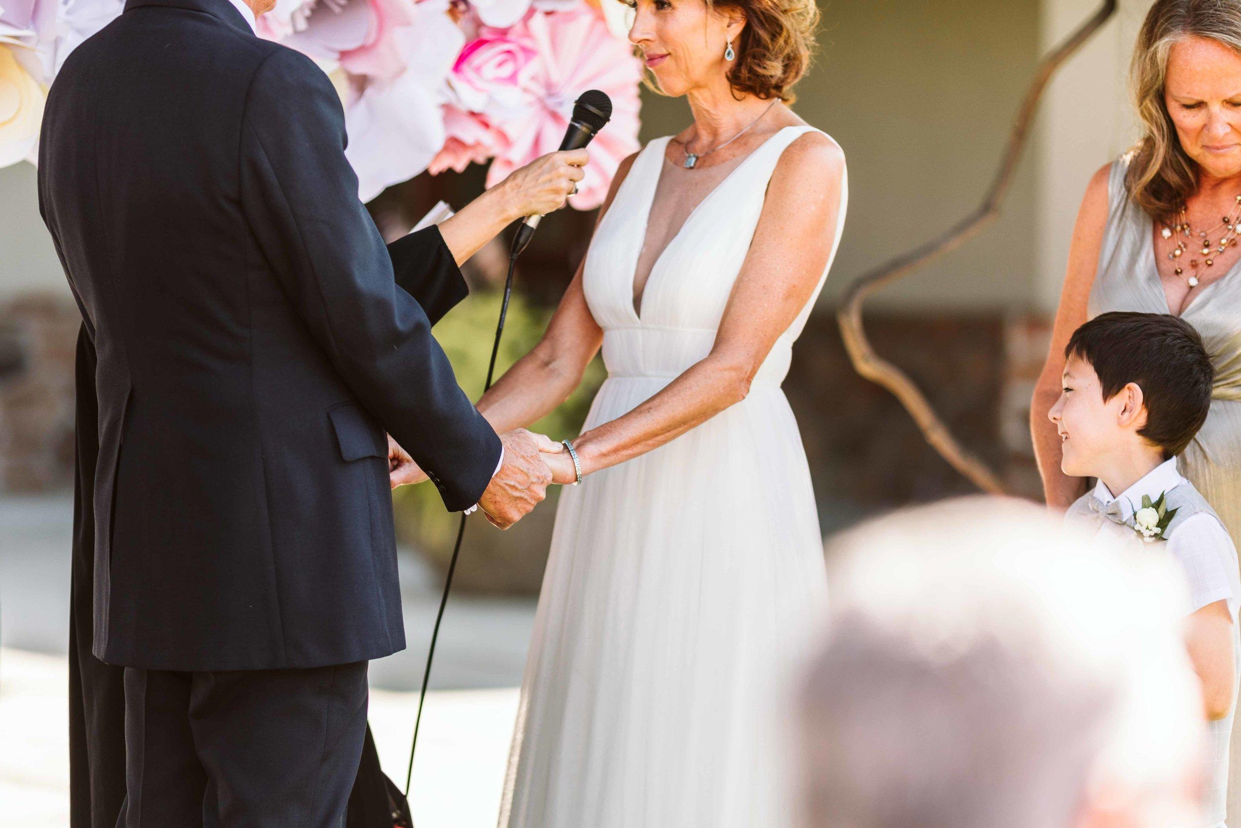 yakima-wedding-photos-35.jpg