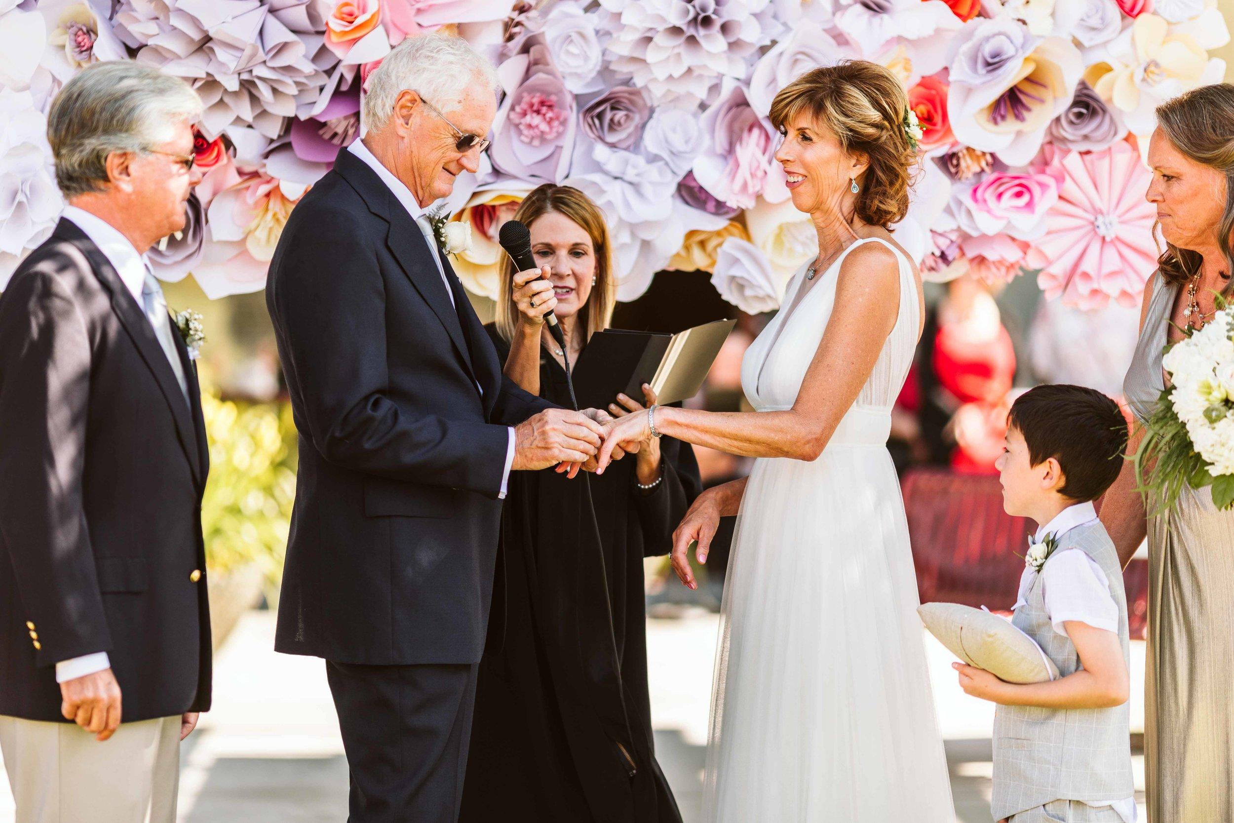 yakima-wedding-photos-36.jpg