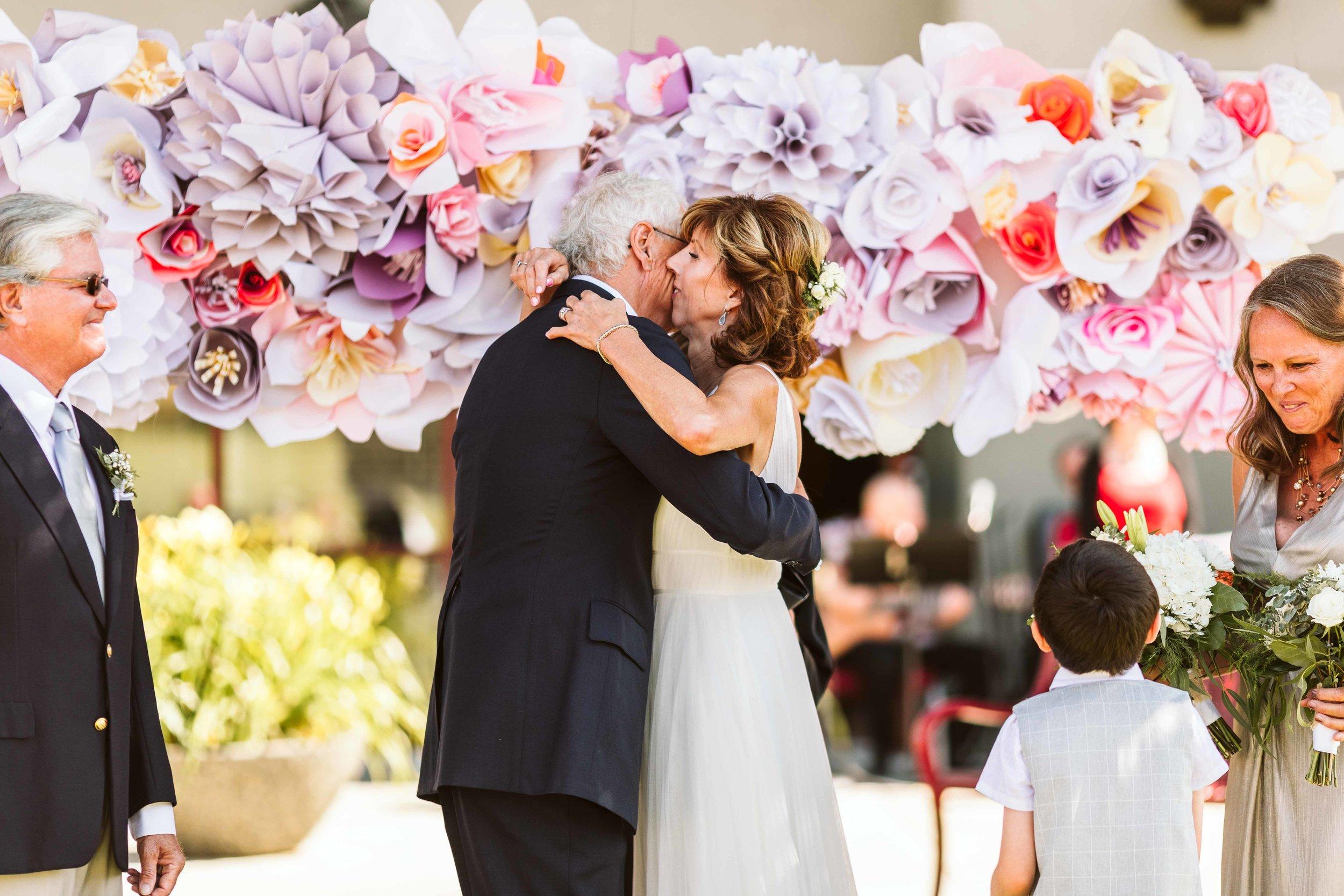 yakima-wedding-photos-37.jpg