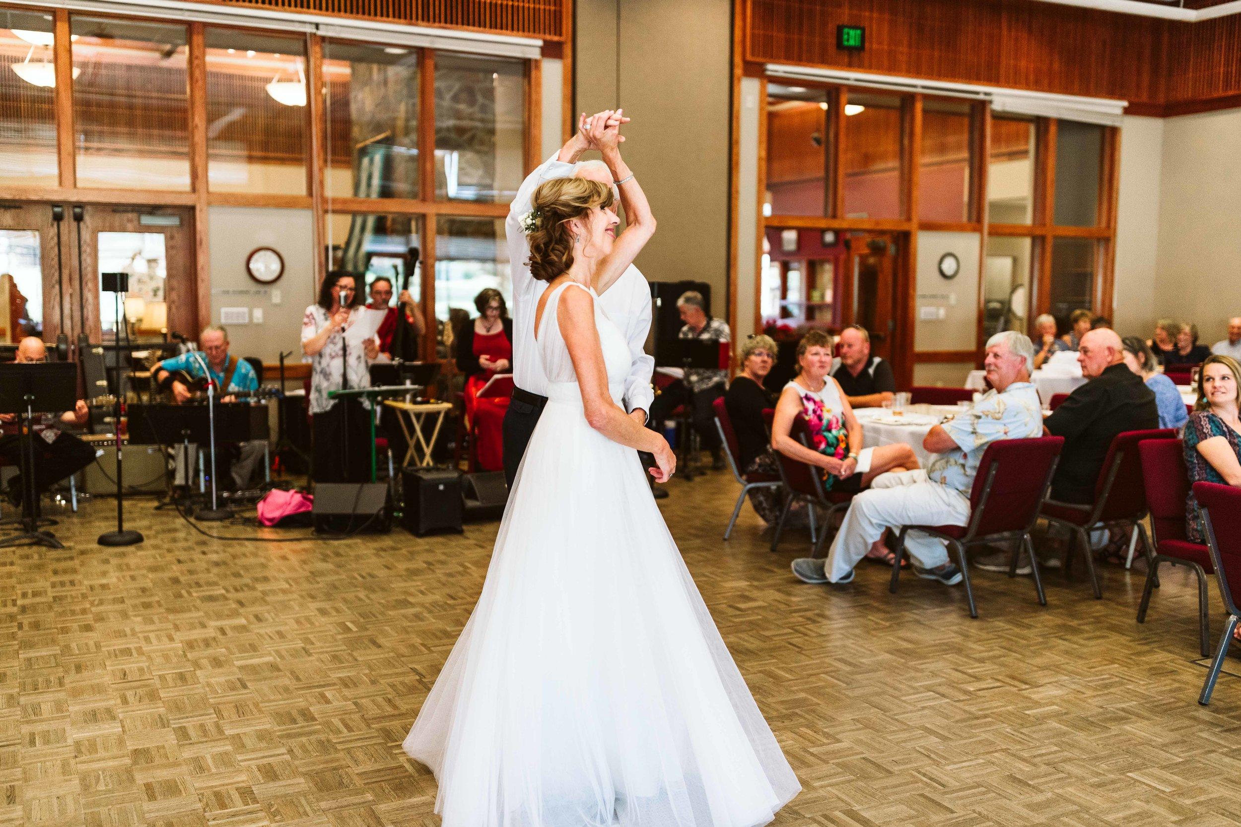 yakima-wedding-photos-54.jpg