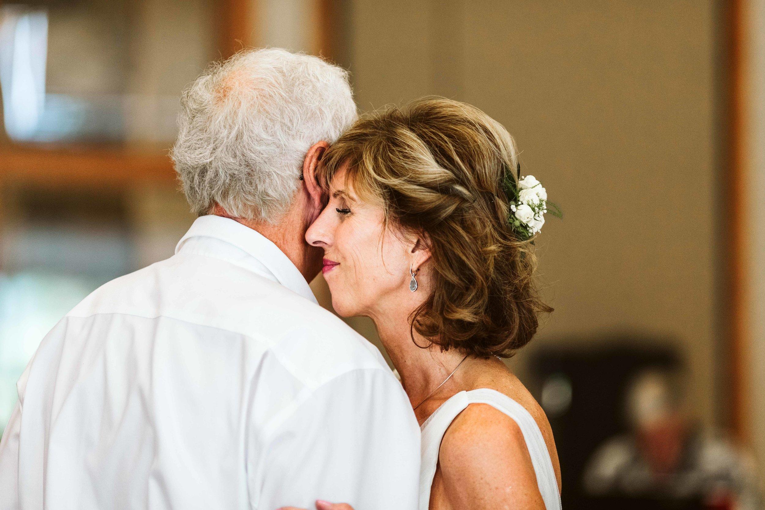 yakima-wedding-photos-55.jpg