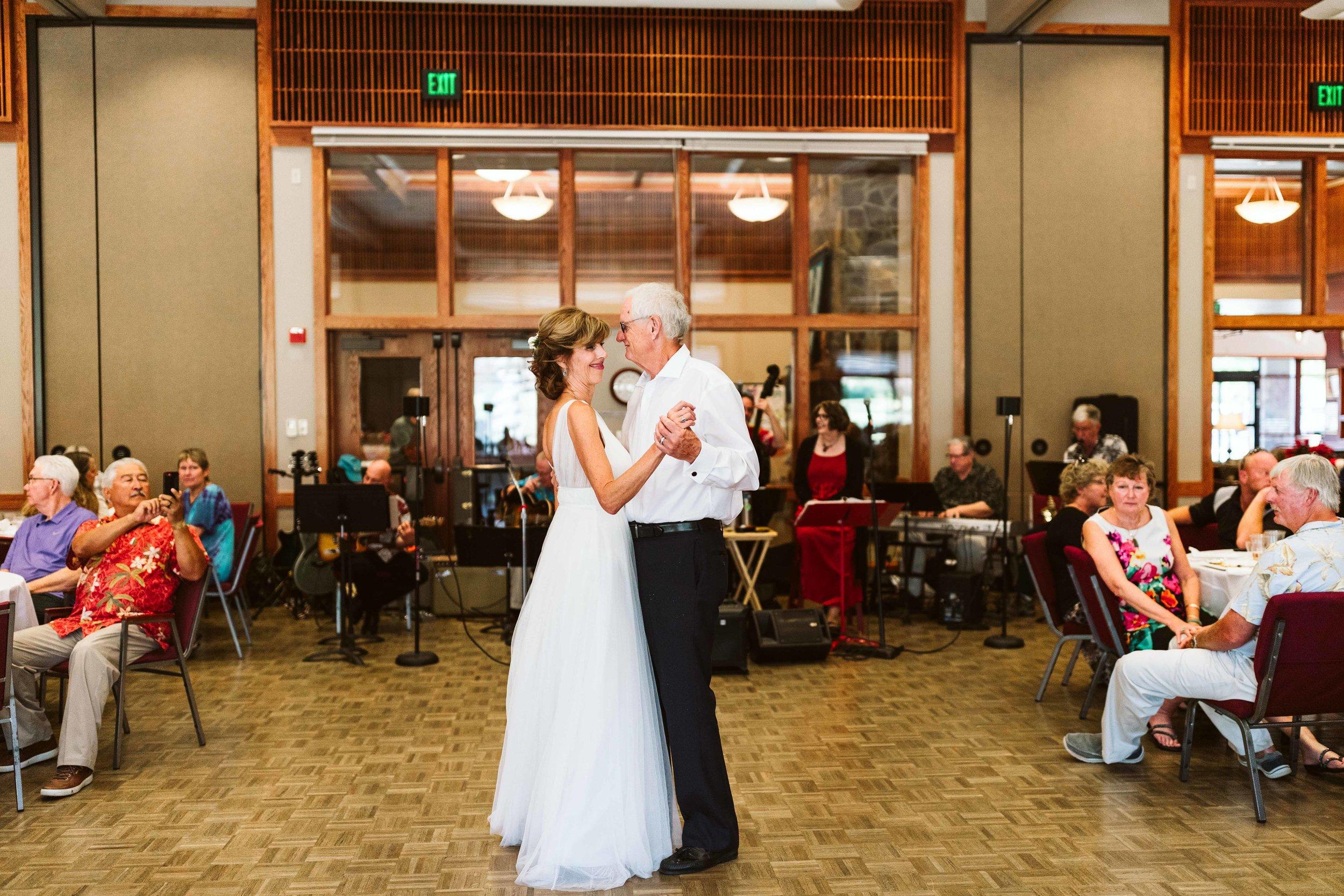 yakima-wedding-photos-58.jpg