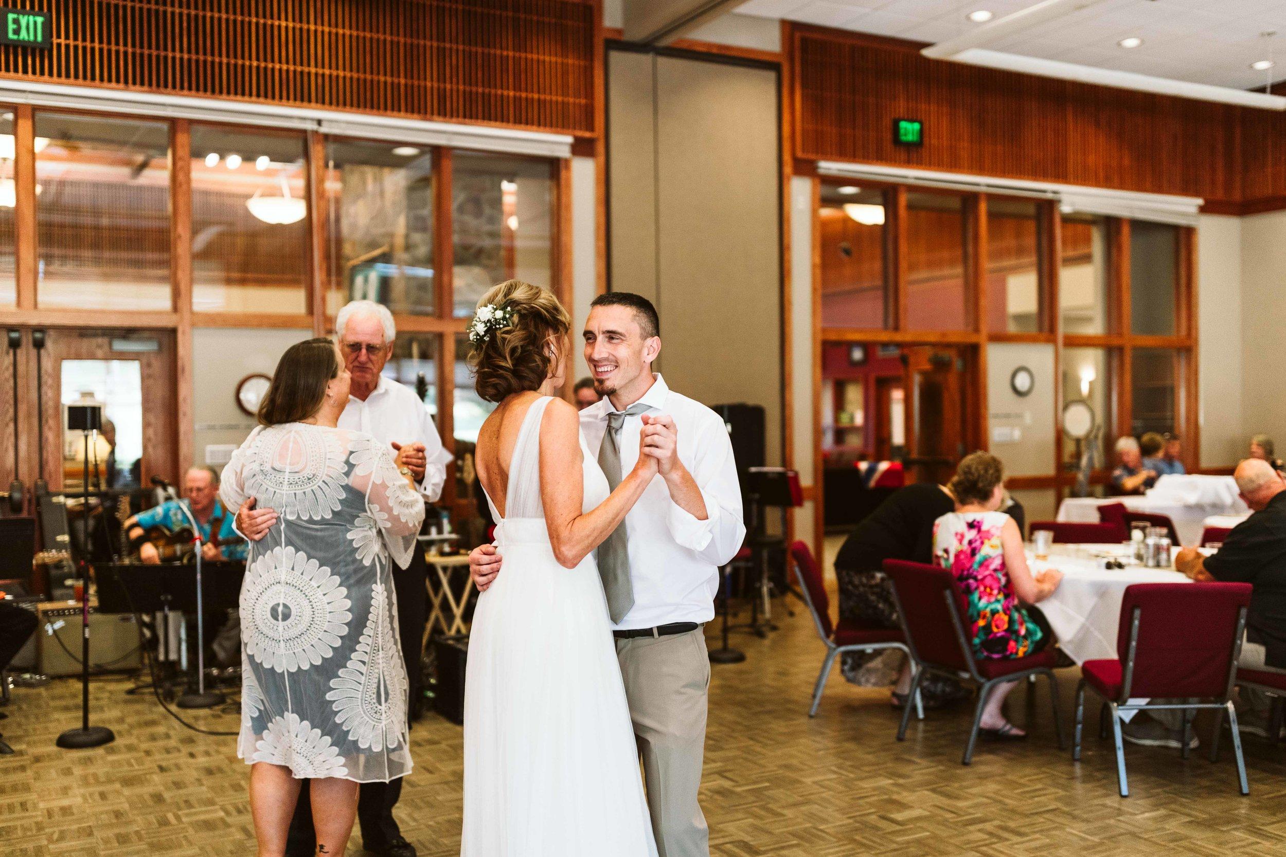 yakima-wedding-photos-60.jpg