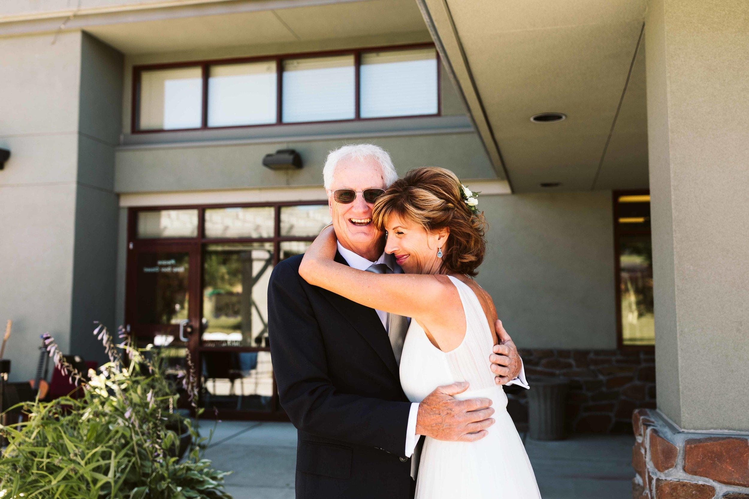 yakima-wedding-photos-10.jpg