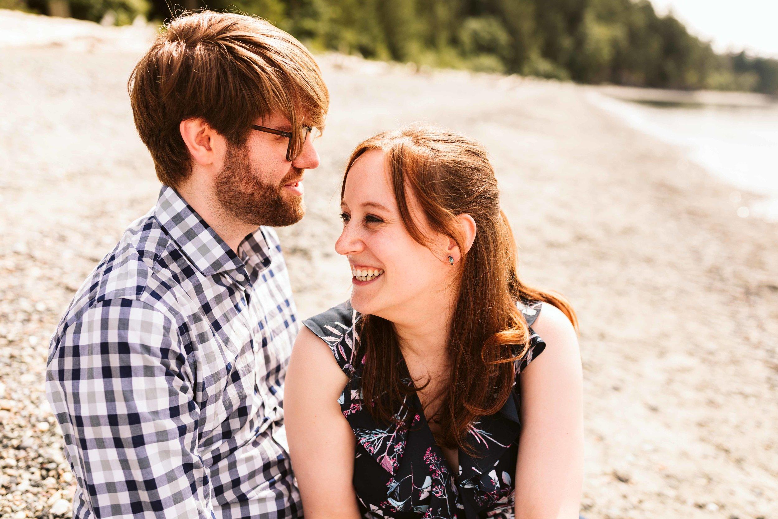 deception-pass-engagement-photos-18.jpg