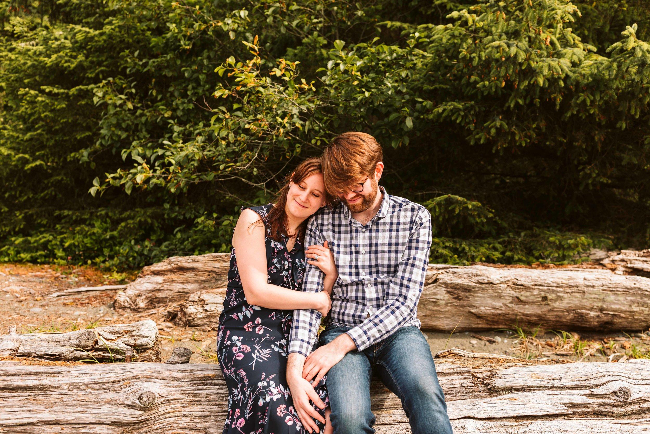 deception-pass-engagement-photos-31.jpg
