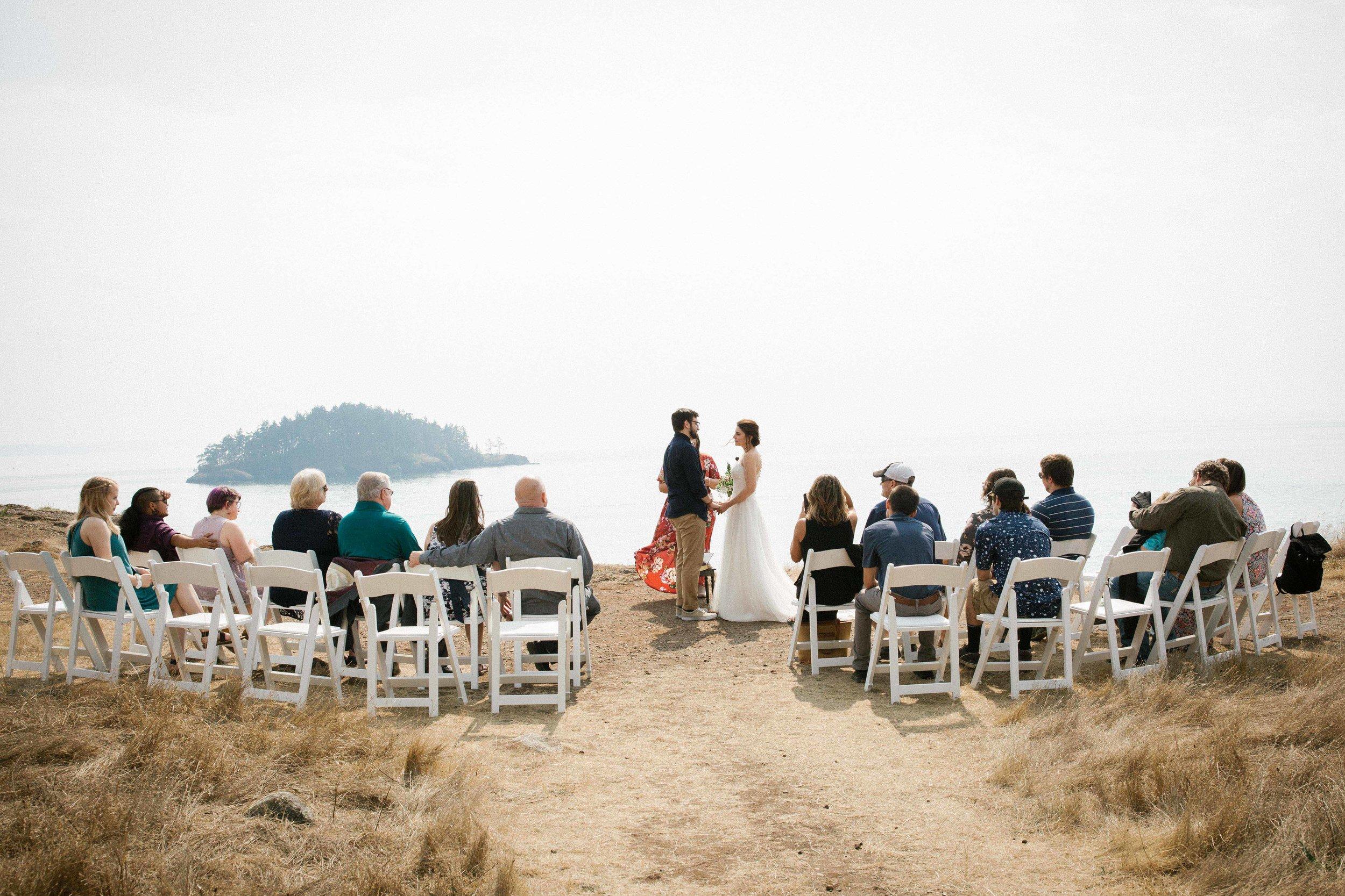 seattle-wedding-photos-1.jpg