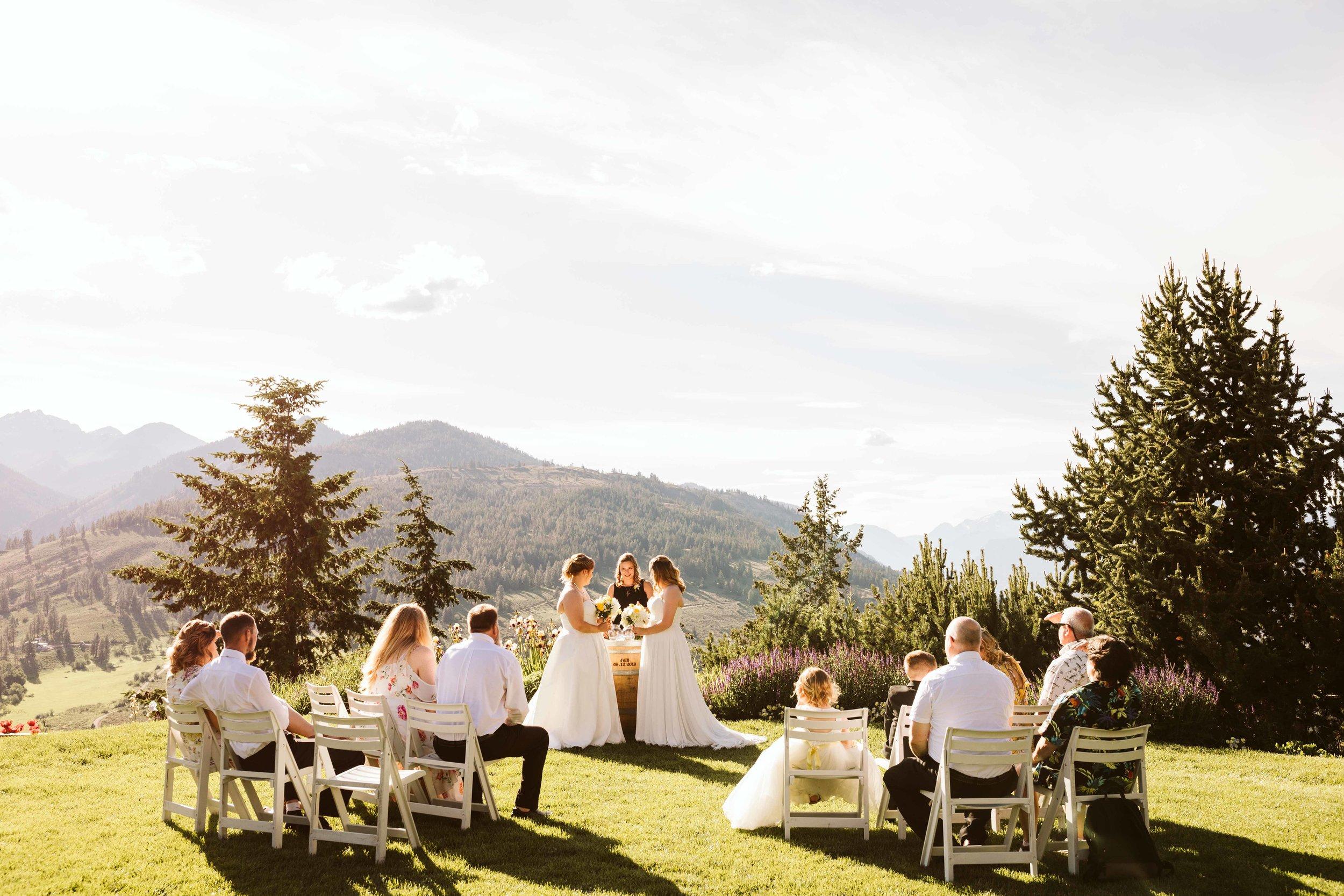 sun-mountain-resort-wedding-35.jpg
