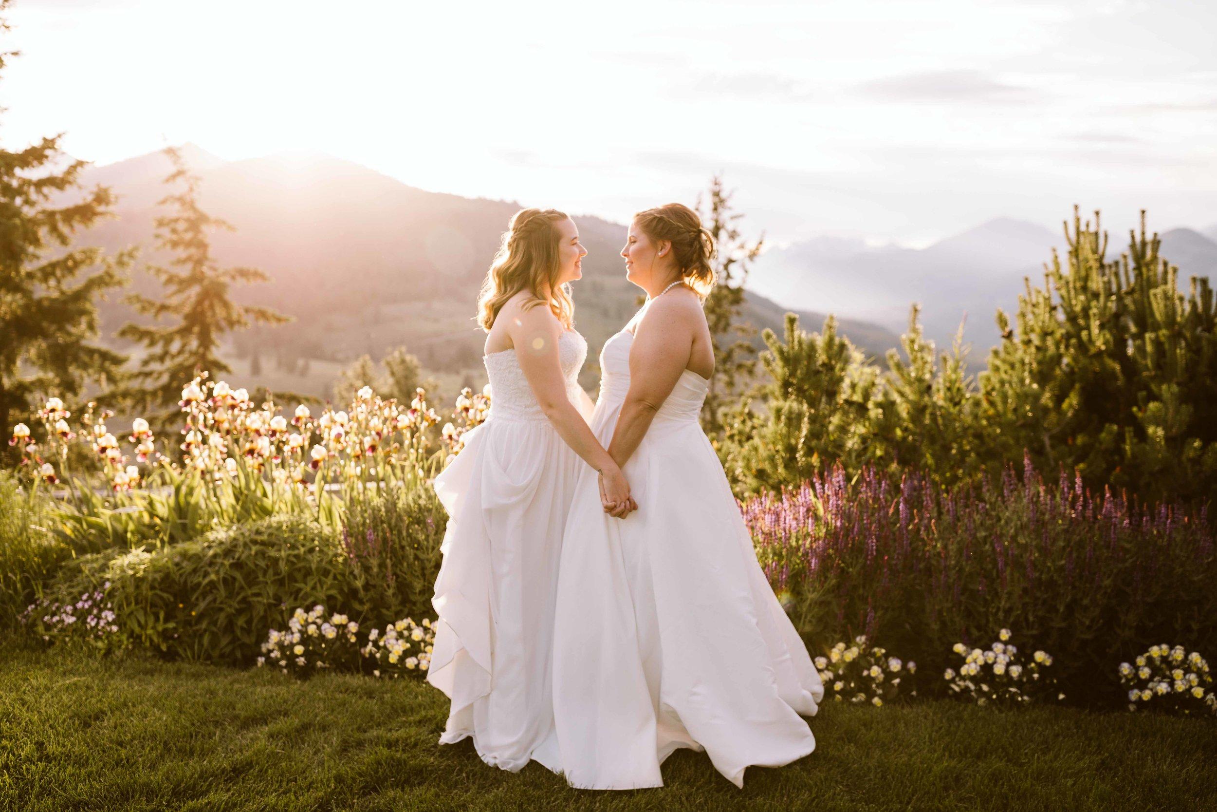 sun-mountain-resort-wedding-65.jpg