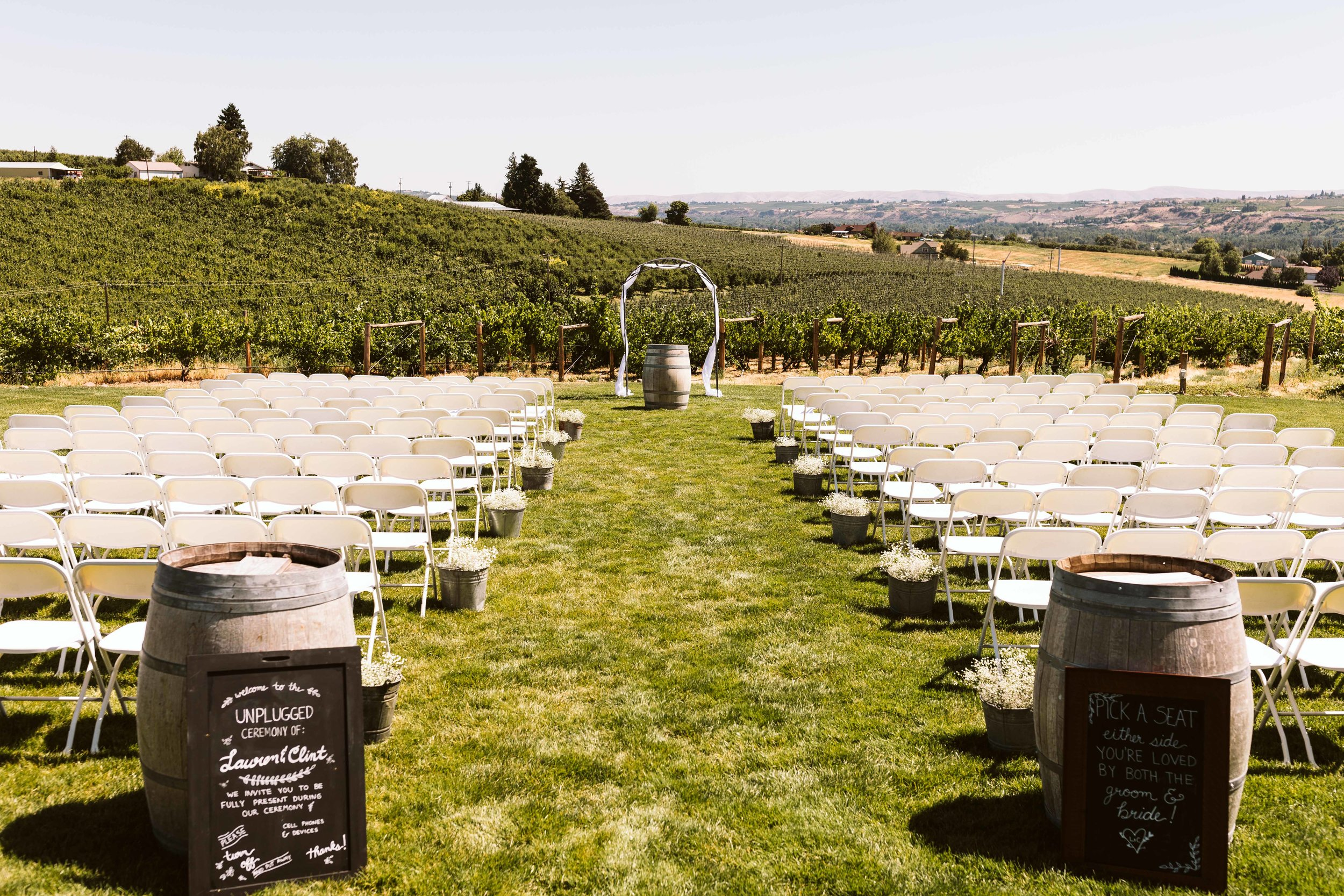 fontaine-estates-wedding-11.jpg