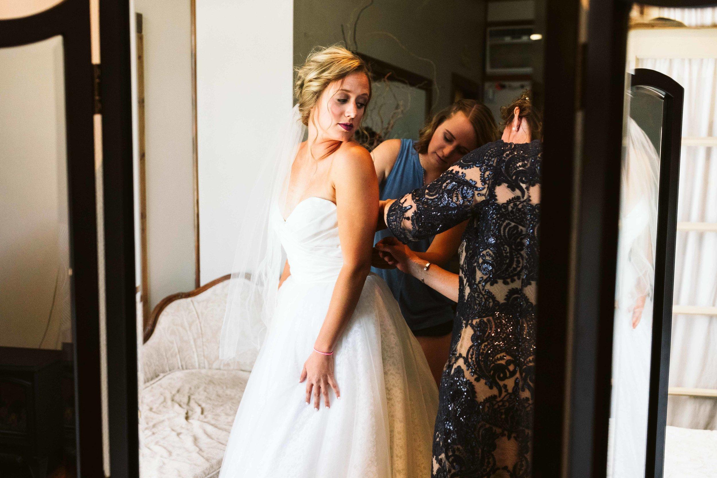 fontaine-estates-wedding-20.jpg