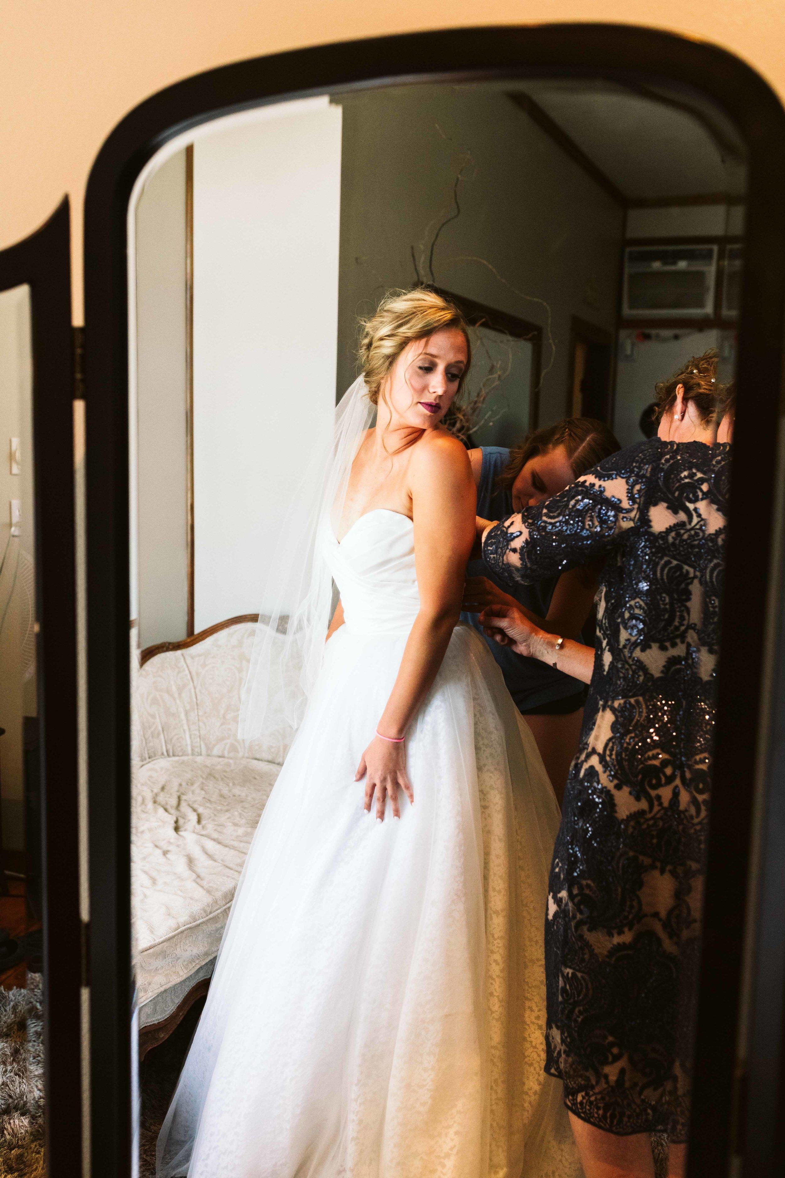 fontaine-estates-wedding-21.jpg