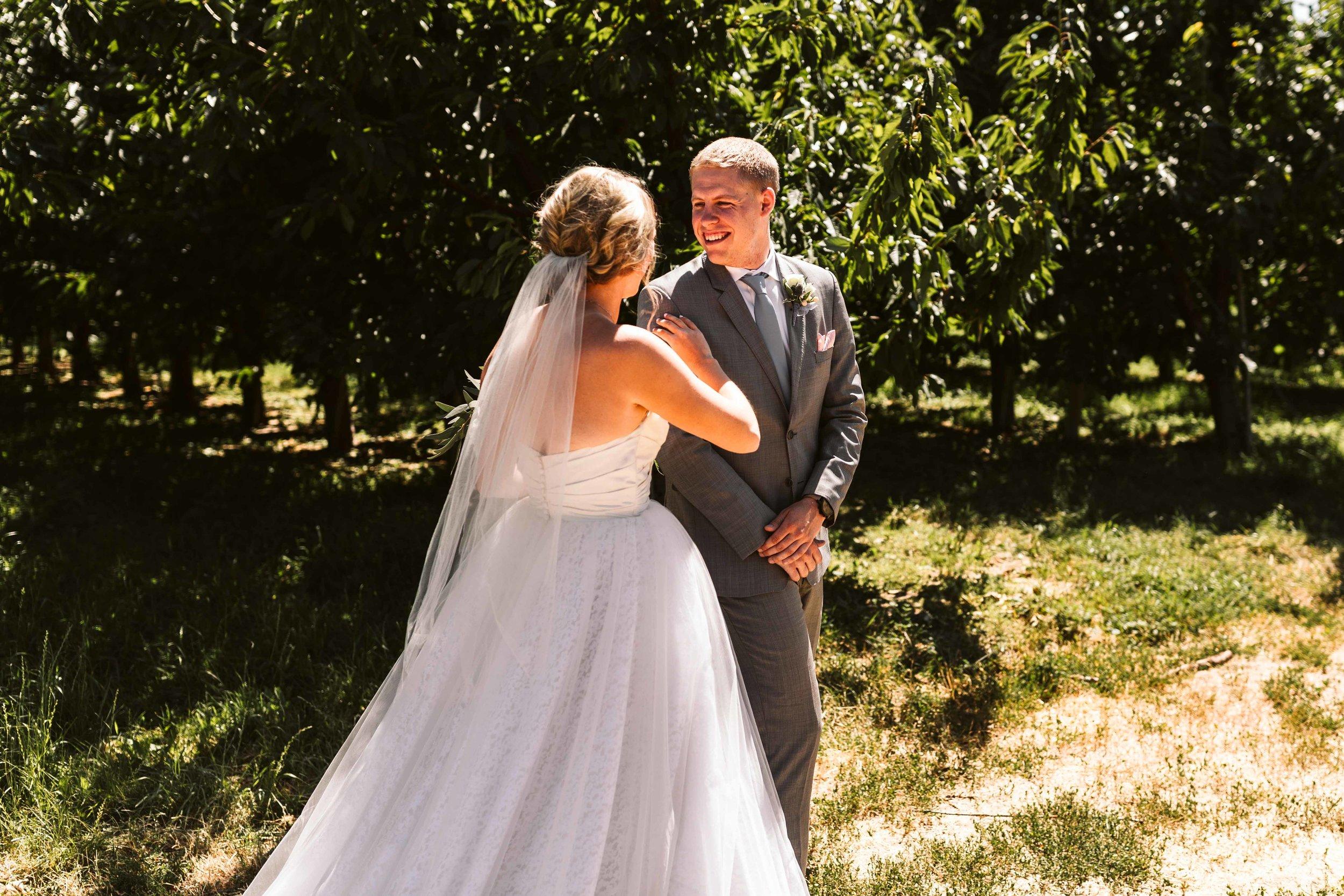 fontaine-estates-wedding-29.jpg