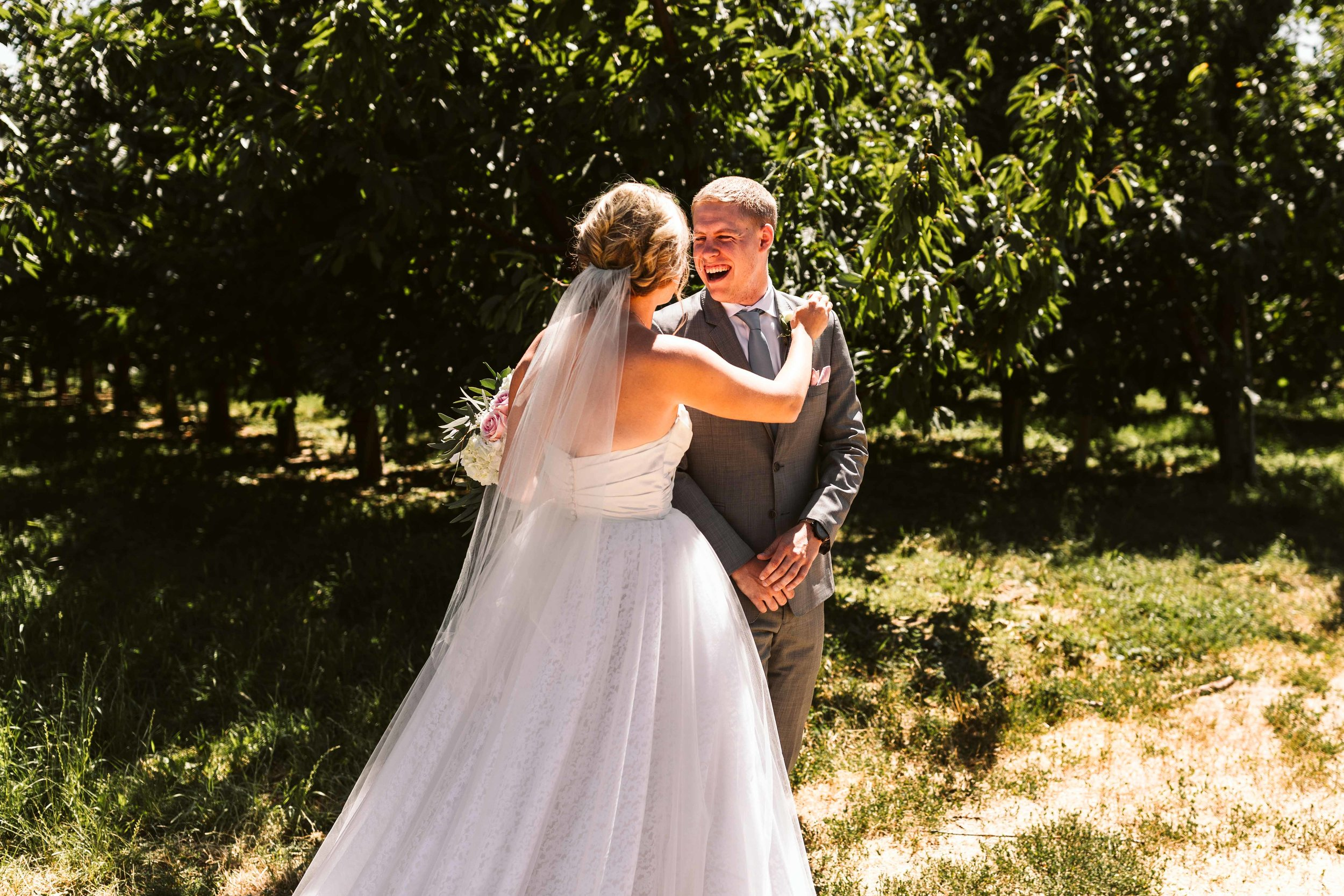 fontaine-estates-wedding-30.jpg
