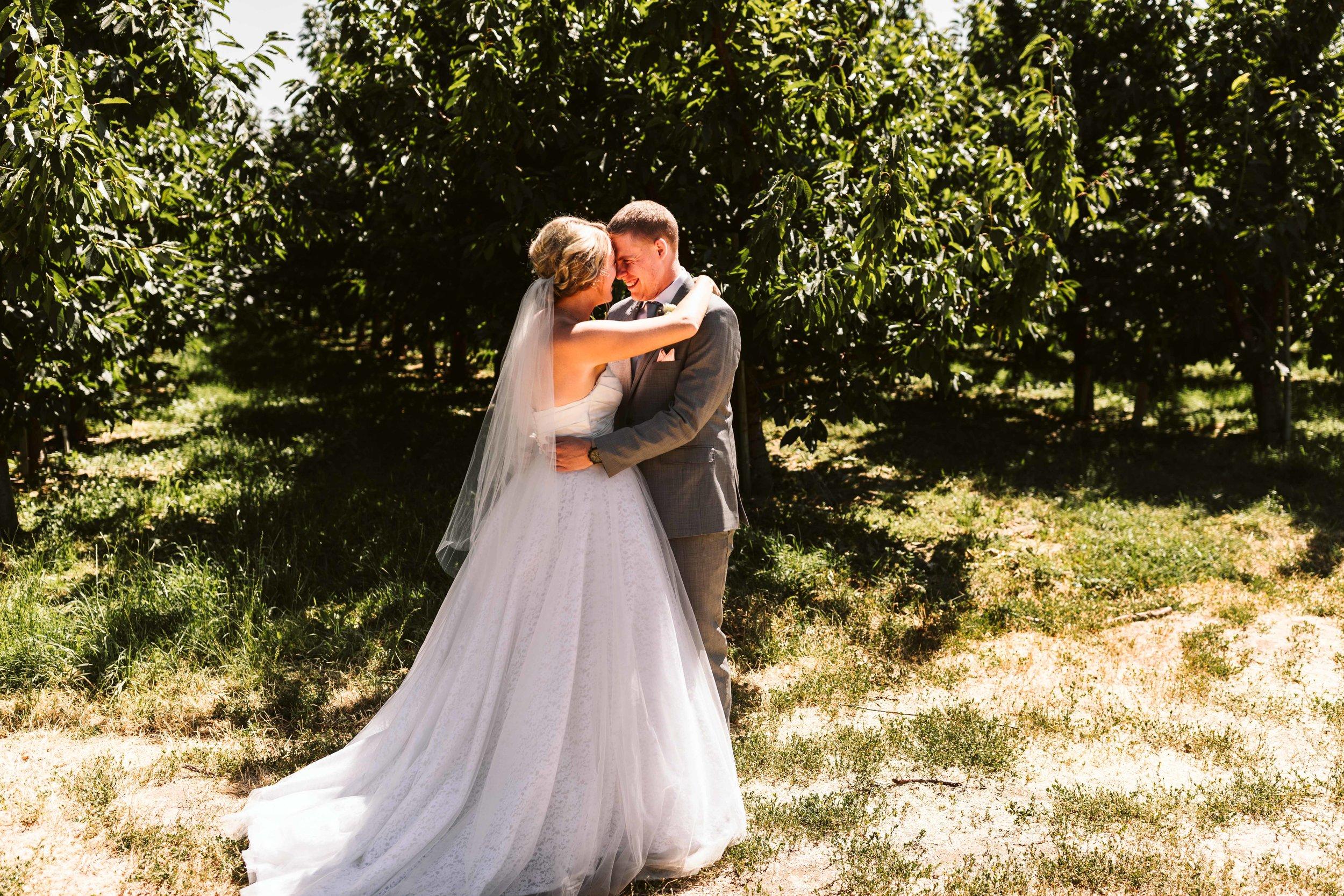 fontaine-estates-wedding-31.jpg