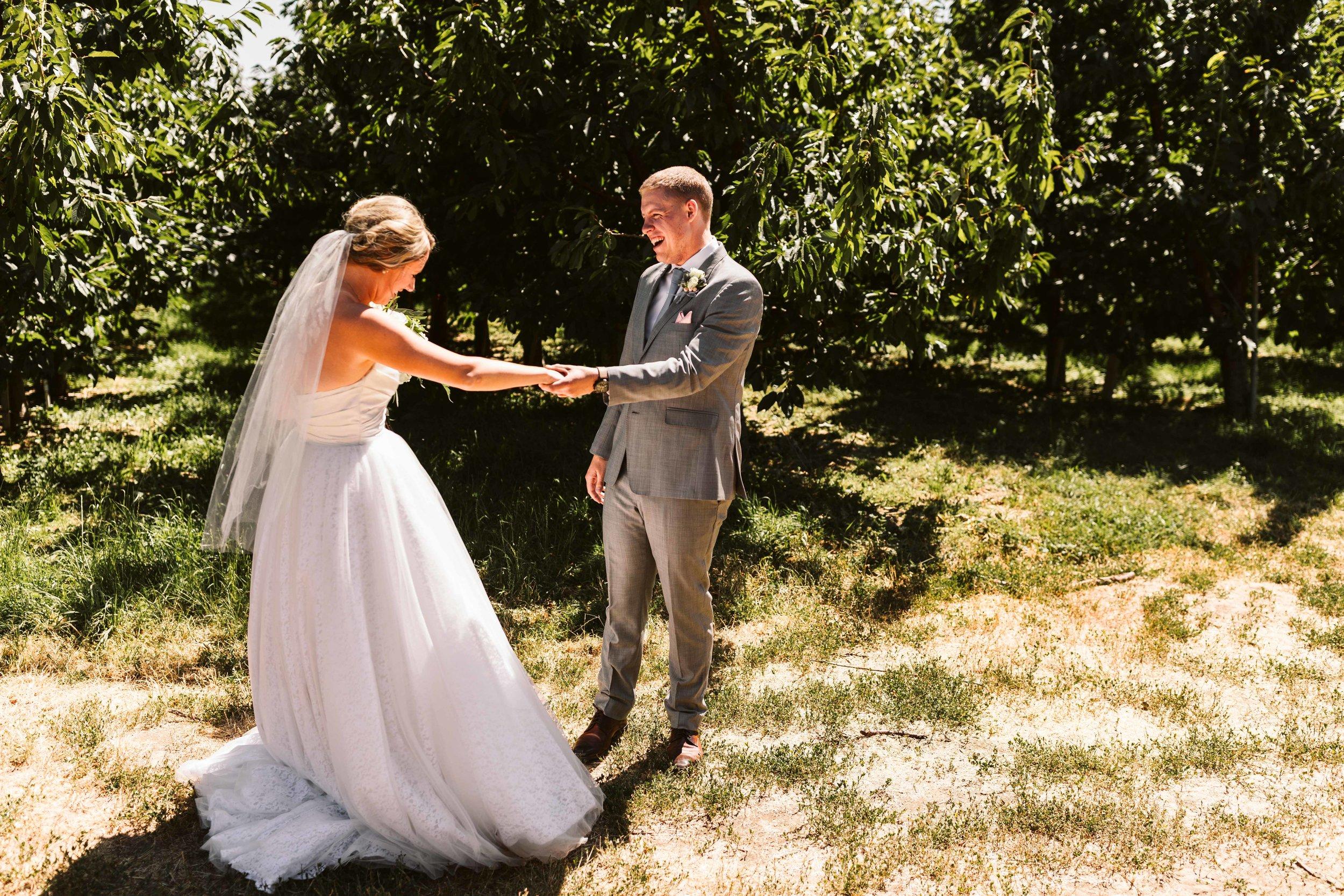 fontaine-estates-wedding-32.jpg
