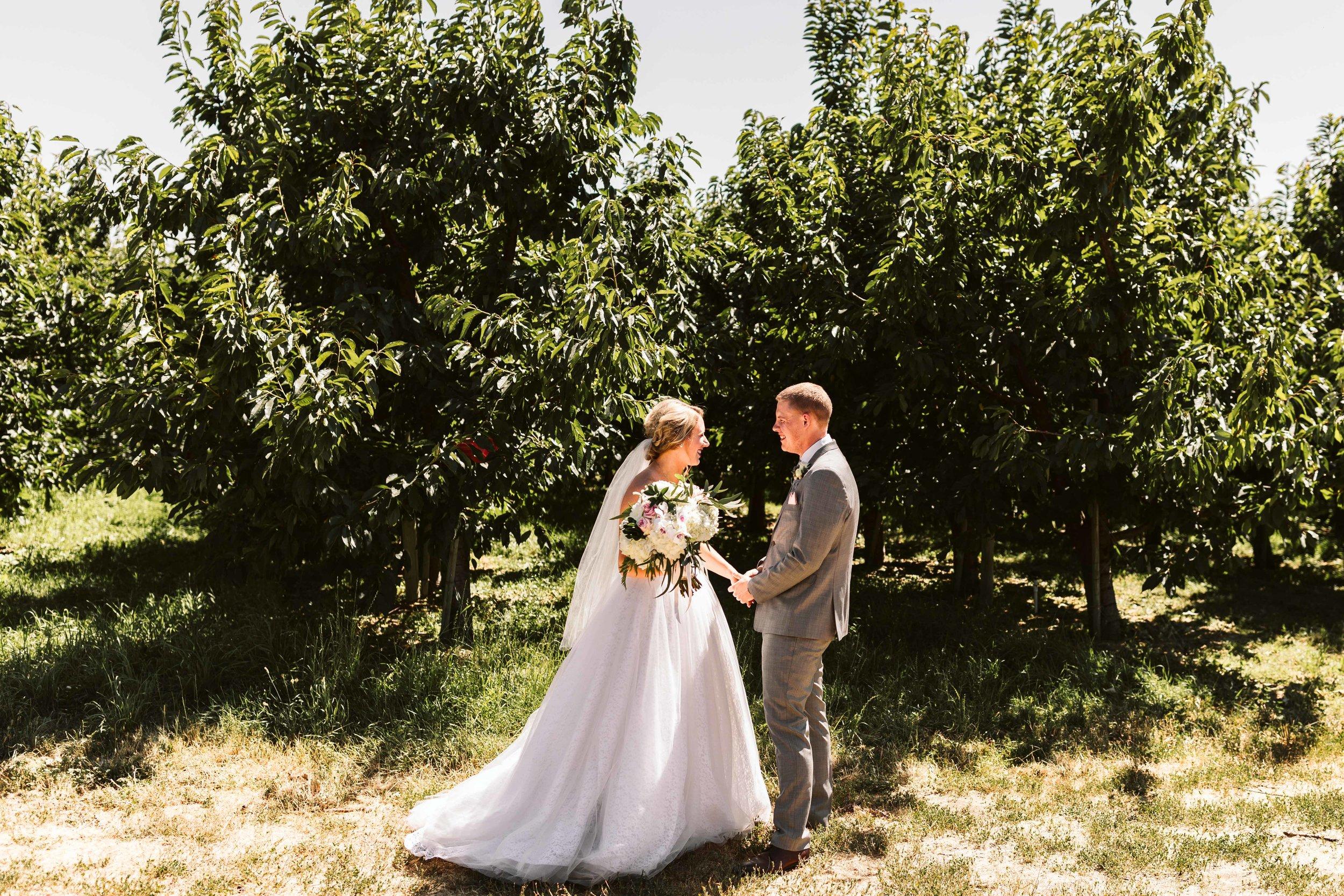 fontaine-estates-wedding-35.jpg