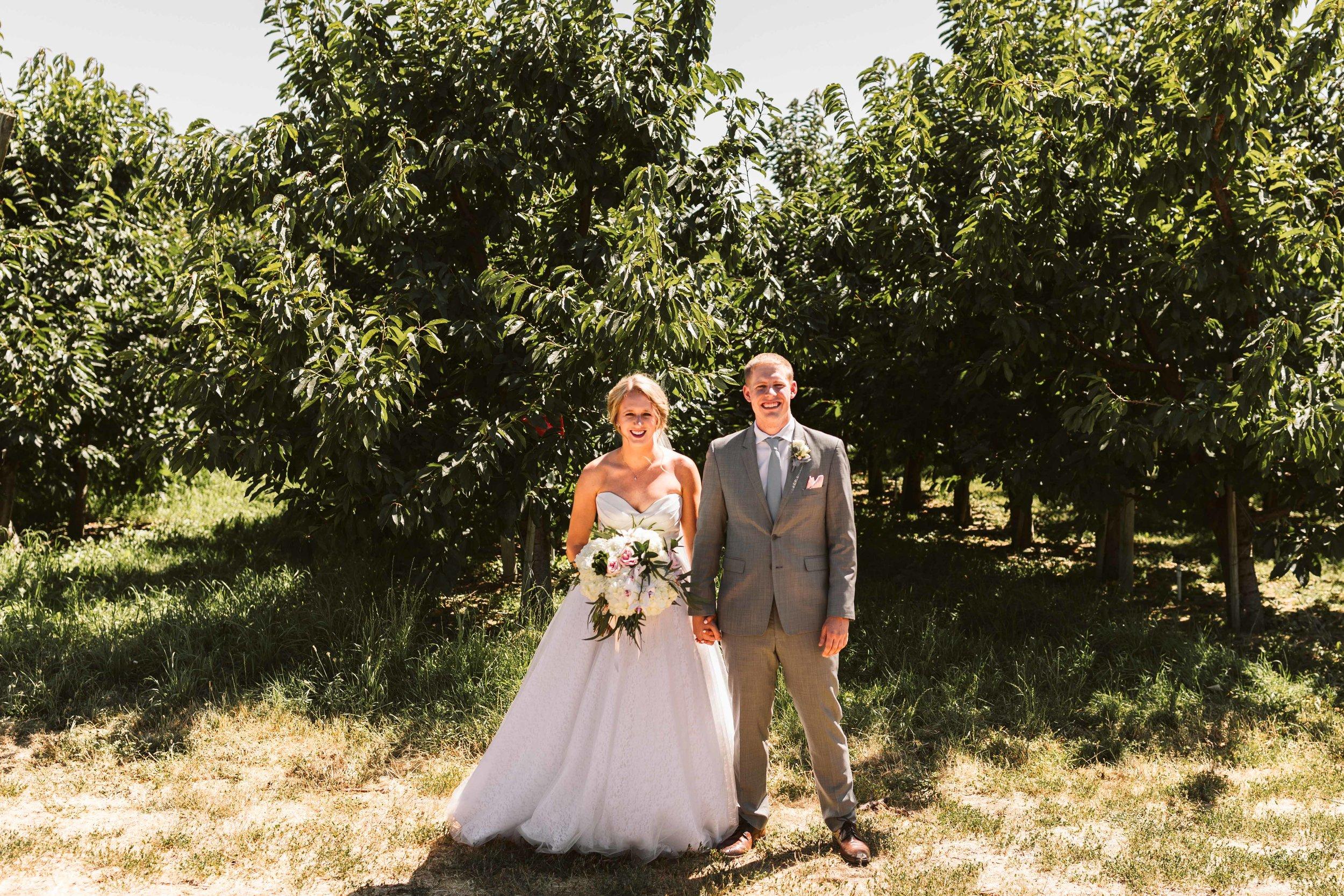 fontaine-estates-wedding-36.jpg