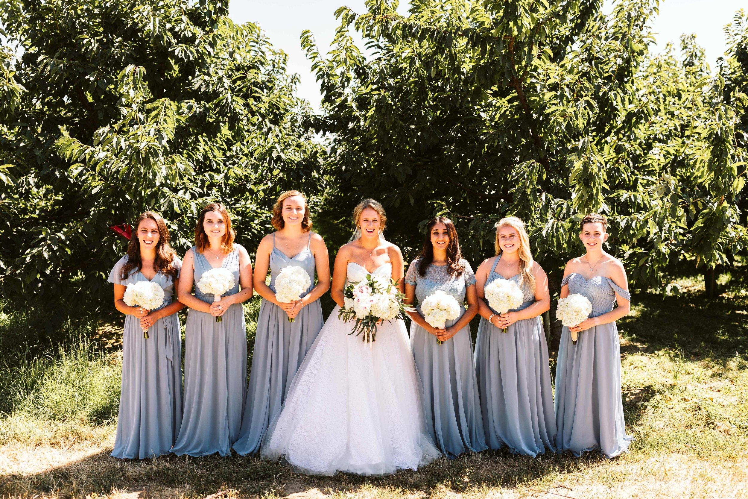 fontaine-estates-wedding-40.jpg