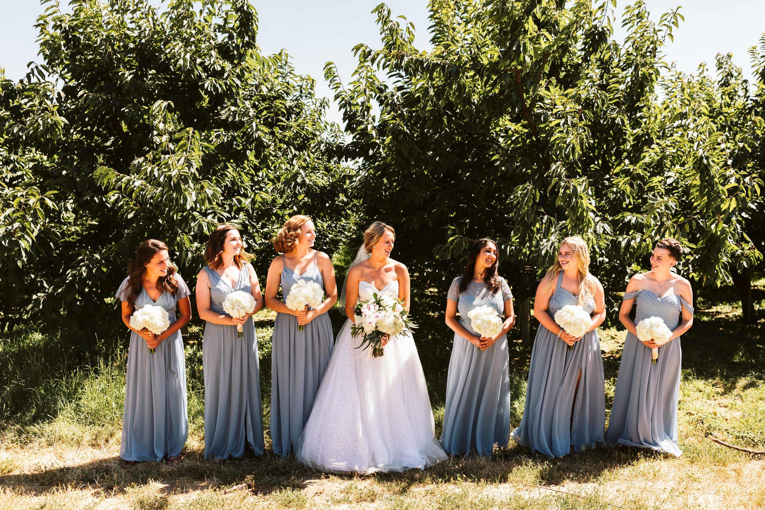 fontaine-estates-wedding-41.jpg