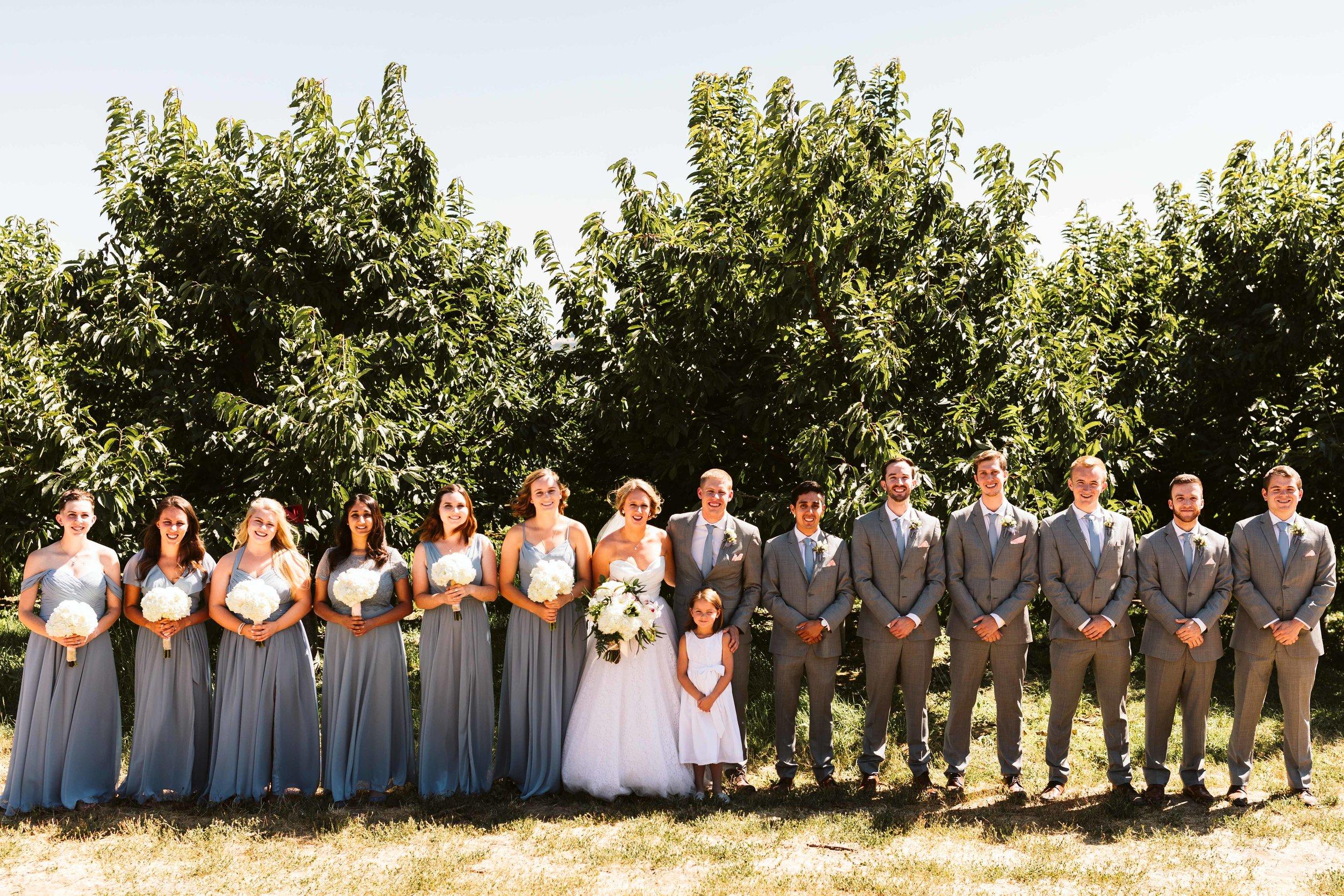 fontaine-estates-wedding-43.jpg