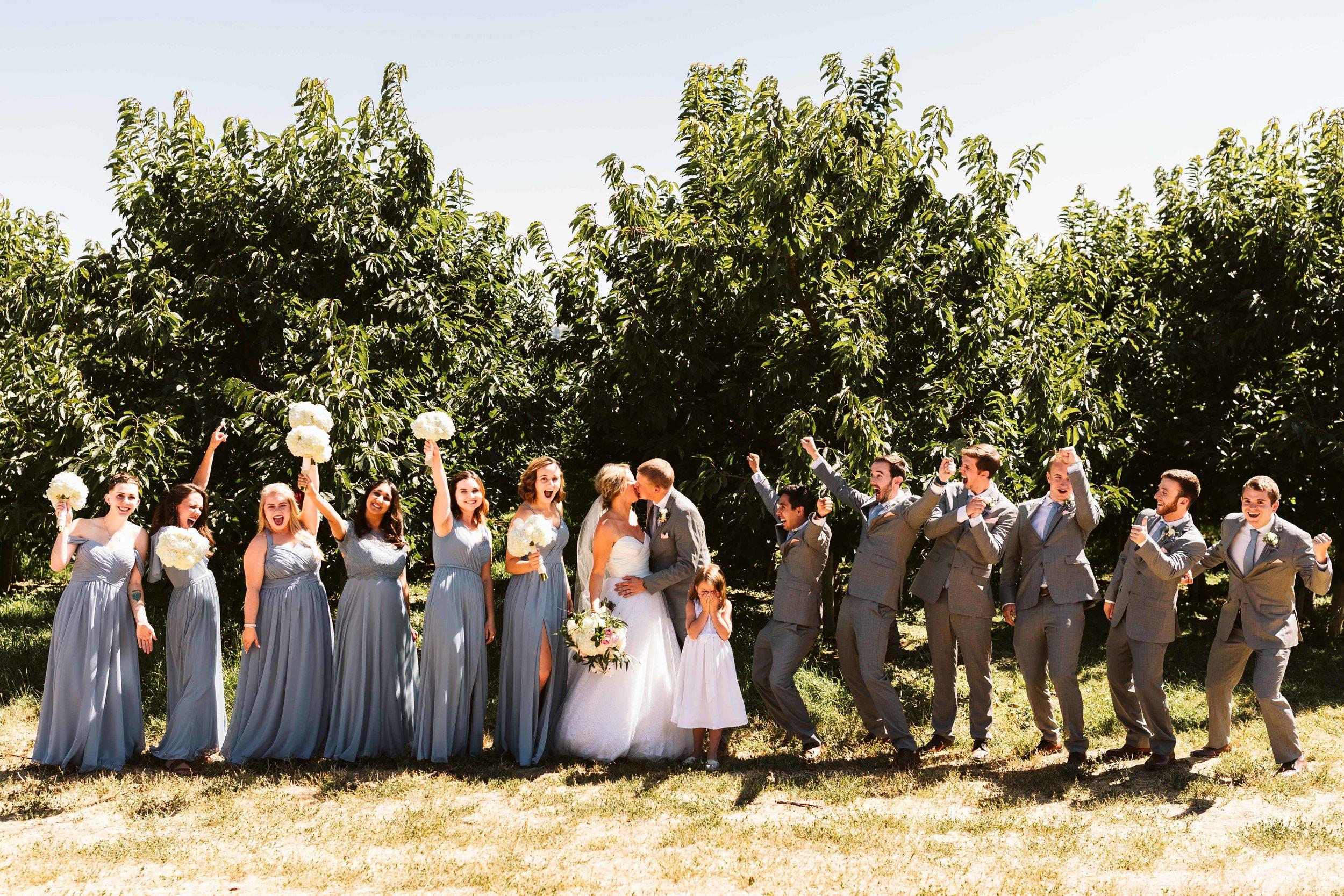 fontaine-estates-wedding-44.jpg