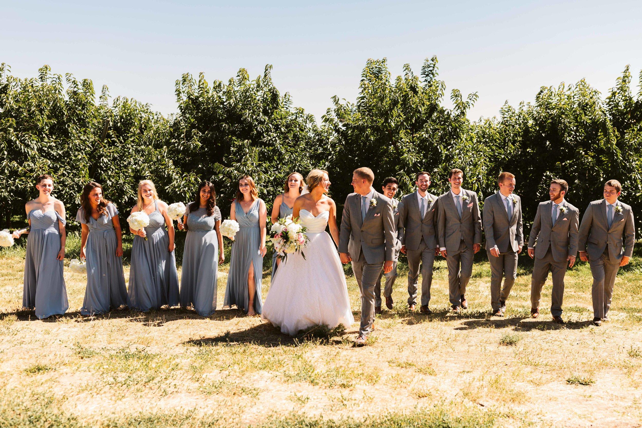 fontaine-estates-wedding-45.jpg