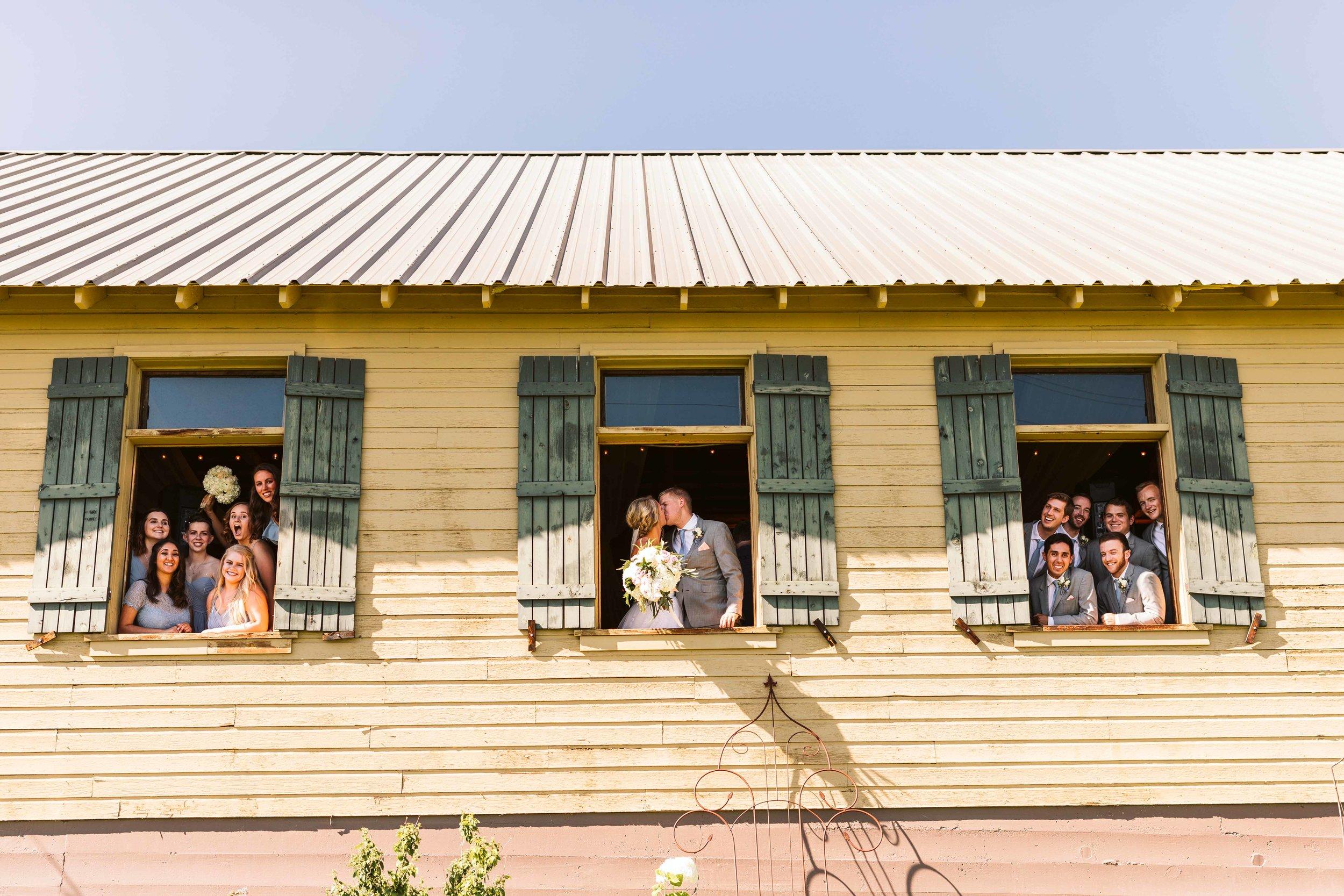 fontaine-estates-wedding-54.jpg