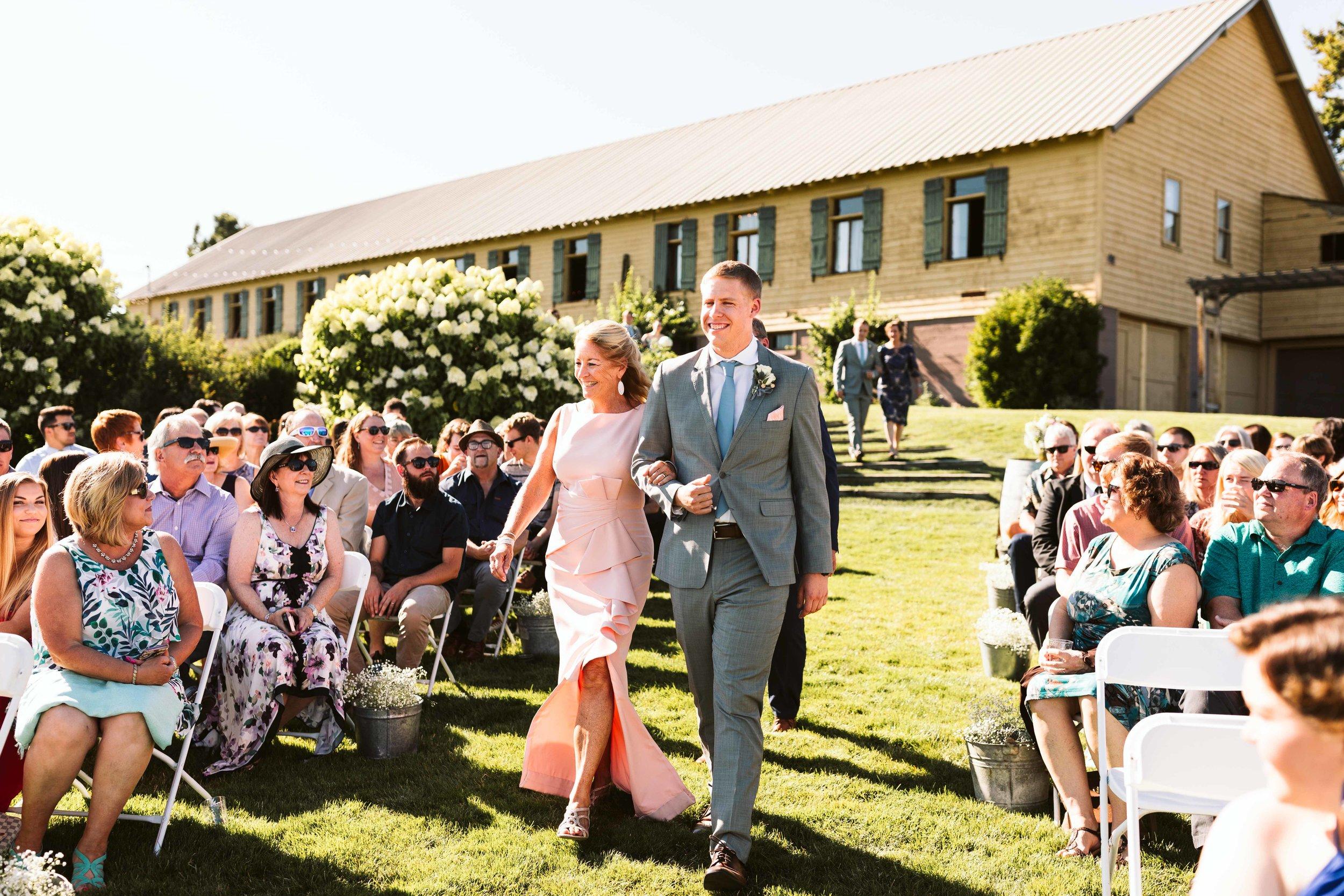 fontaine-estates-wedding-56.jpg