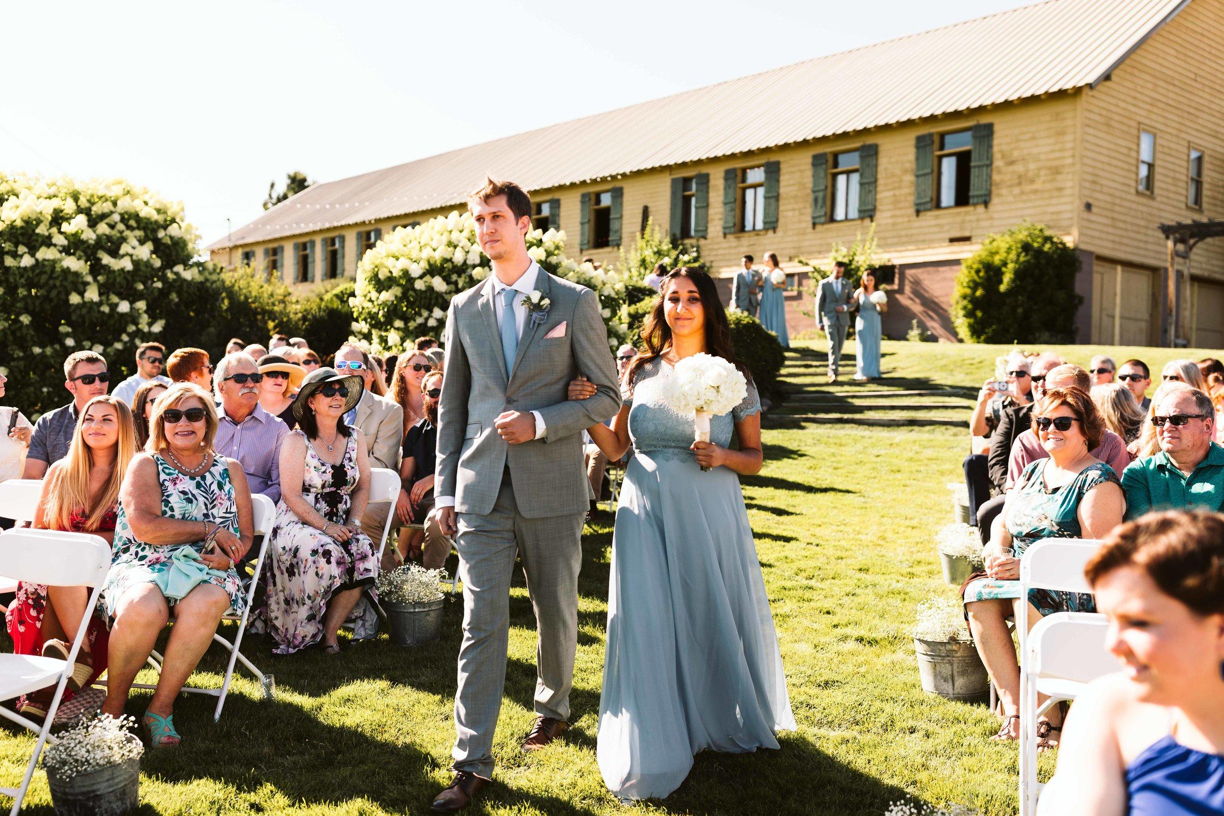 fontaine-estates-wedding-57.jpg