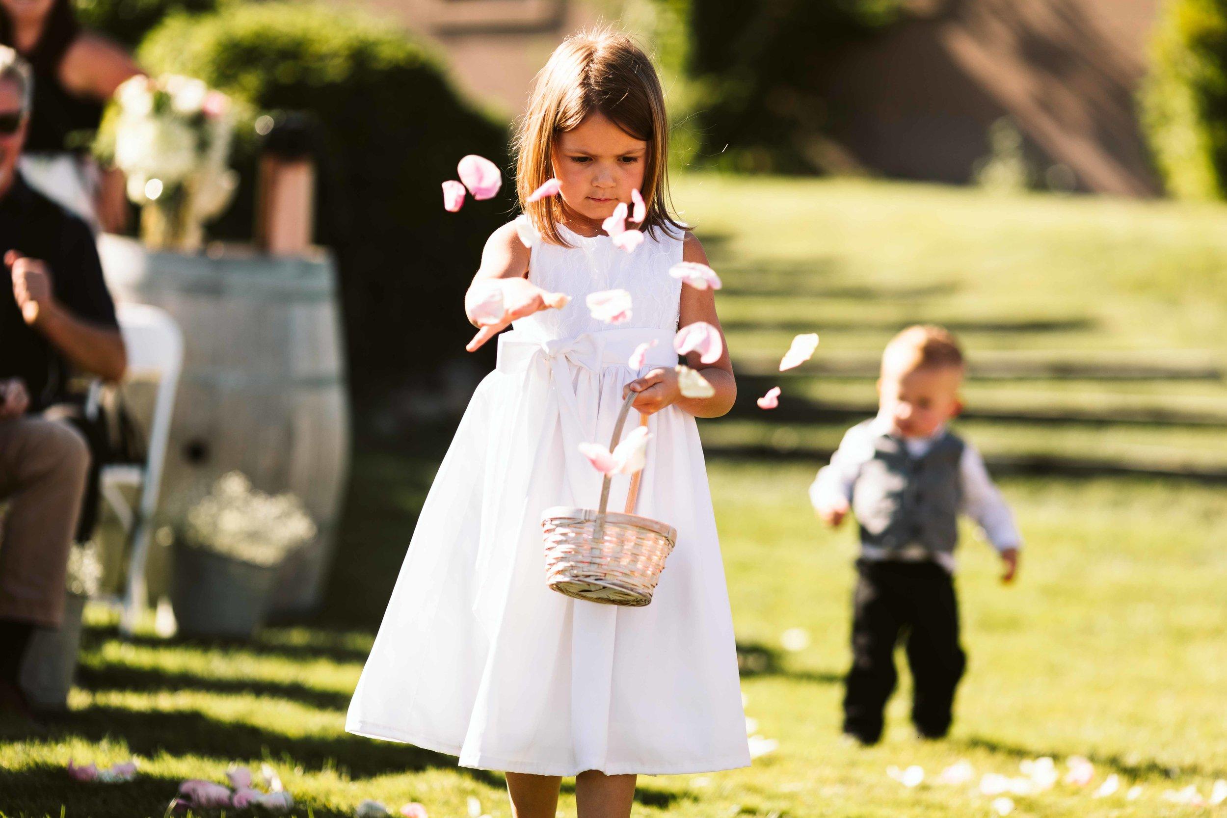 fontaine-estates-wedding-58.jpg