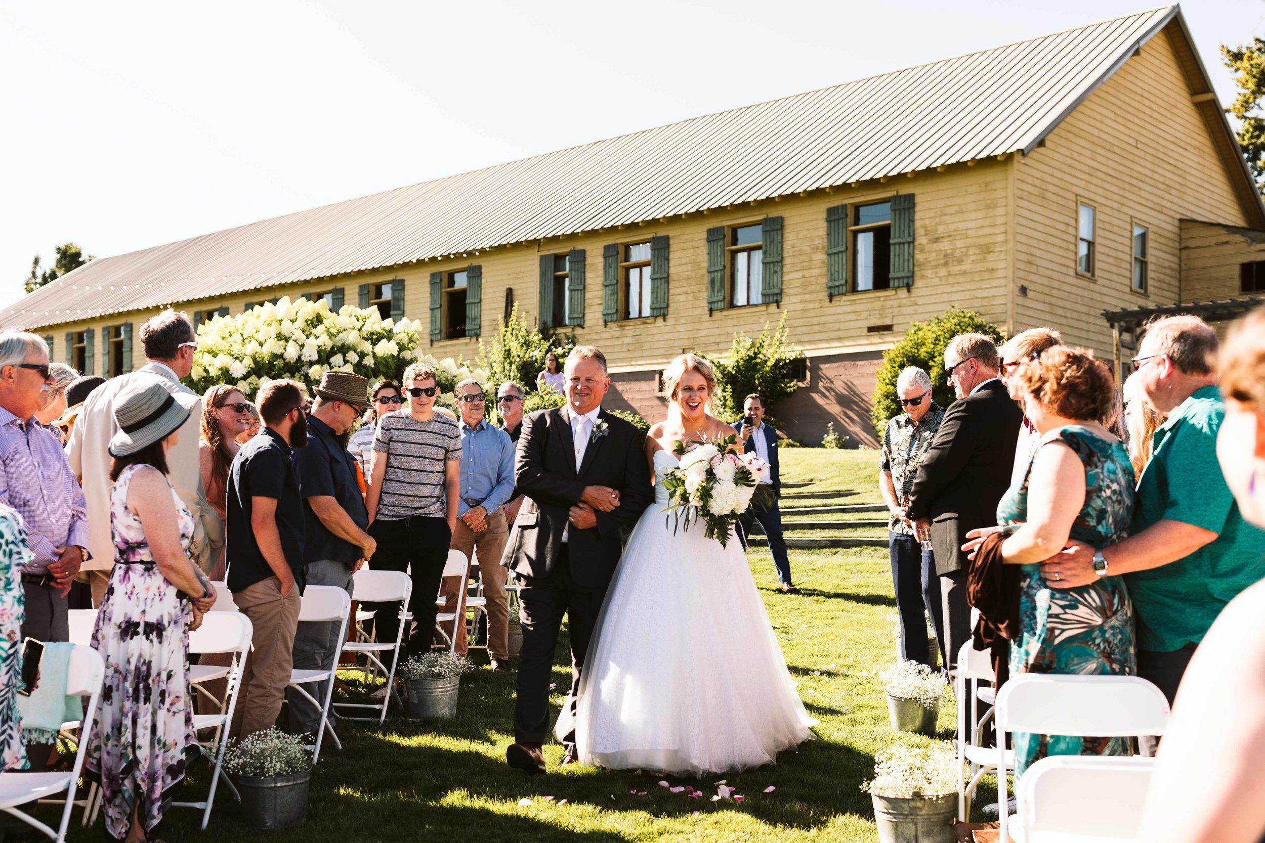 fontaine-estates-wedding-59.jpg